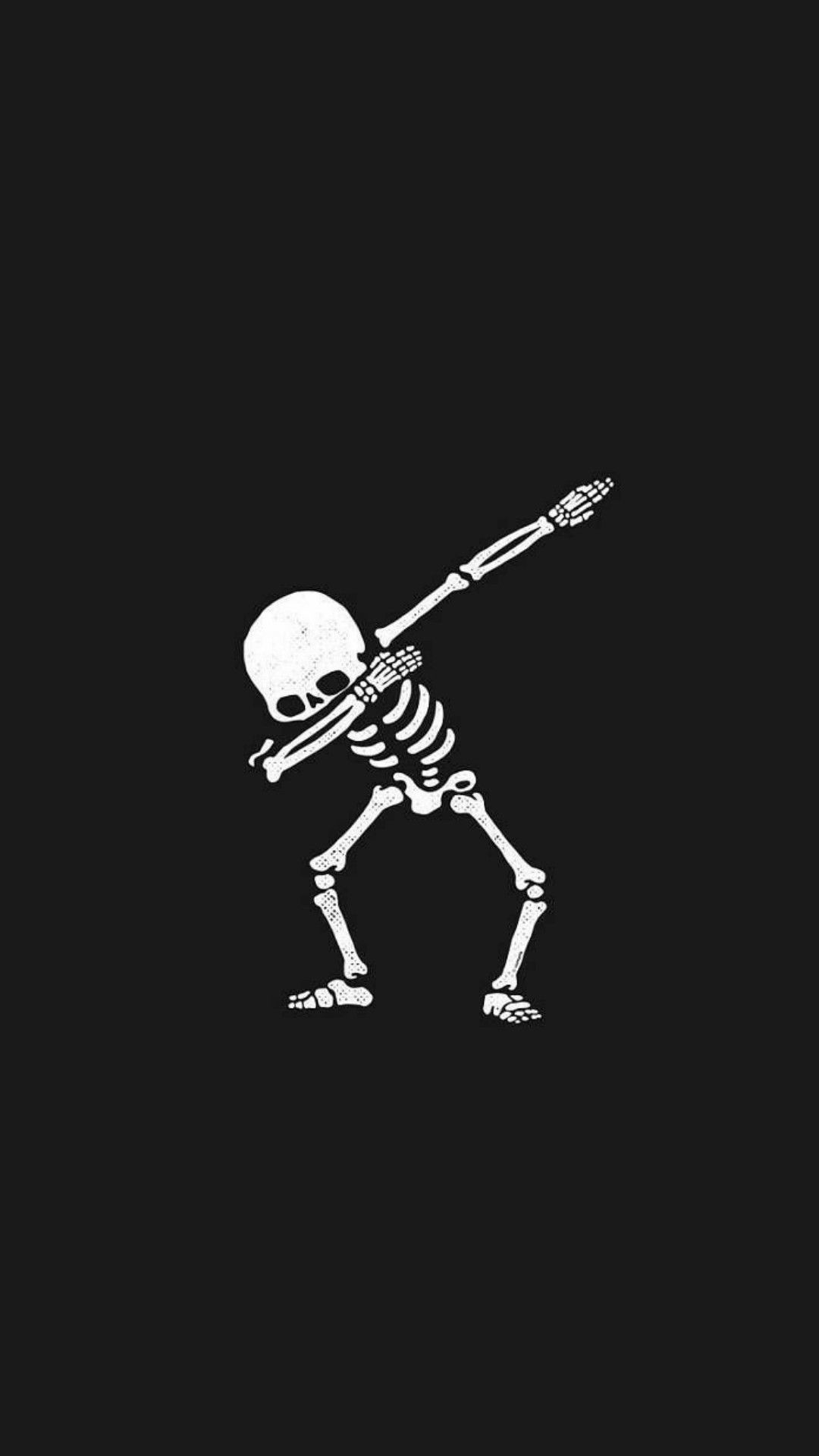Halloween Skeleton Wallpaper.Halloween Skeleton Wallpaper 65 Images