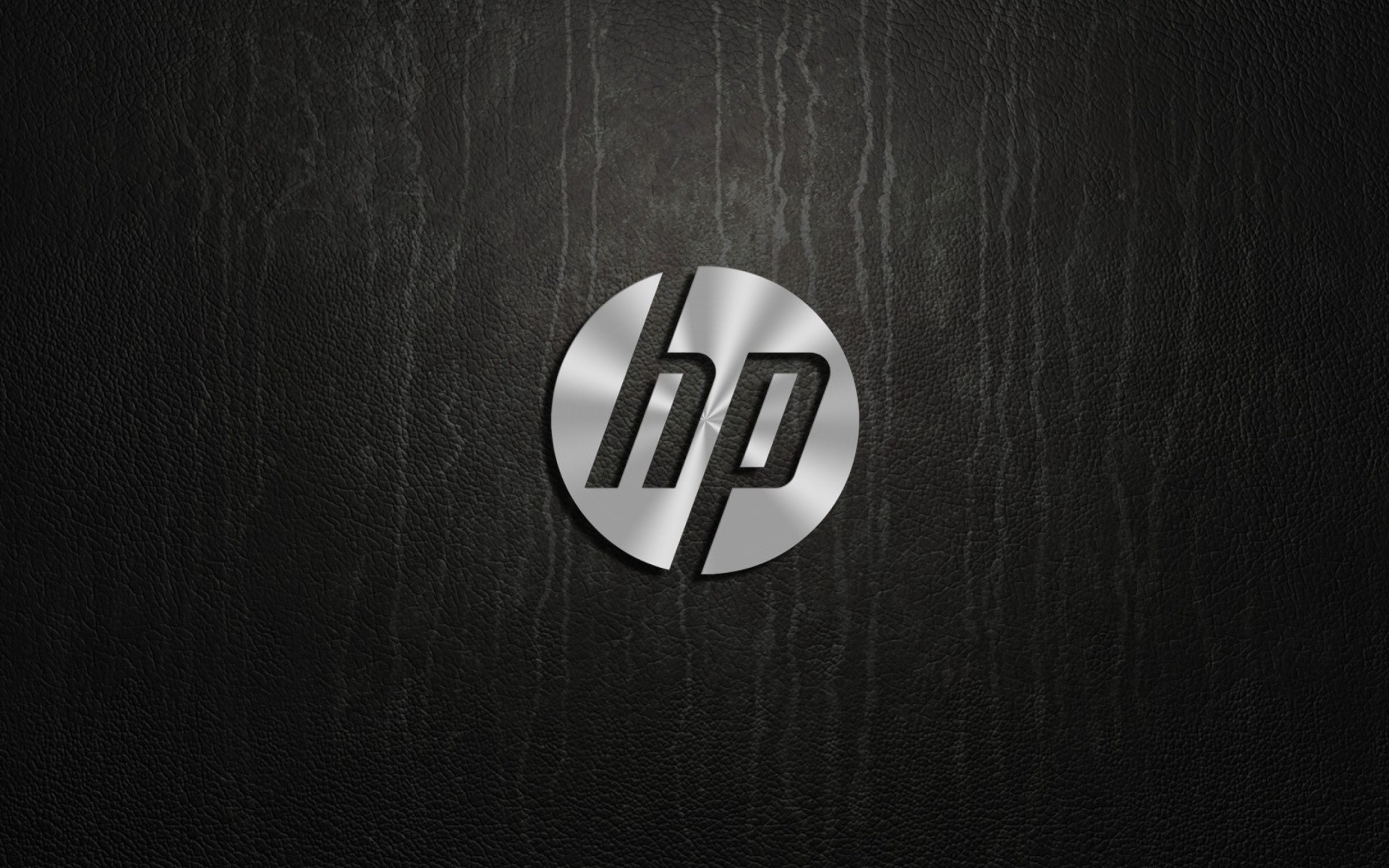 1920x1200 Windows Web Wallpaper Hewlett Packard Backgrounds A Wallppapers