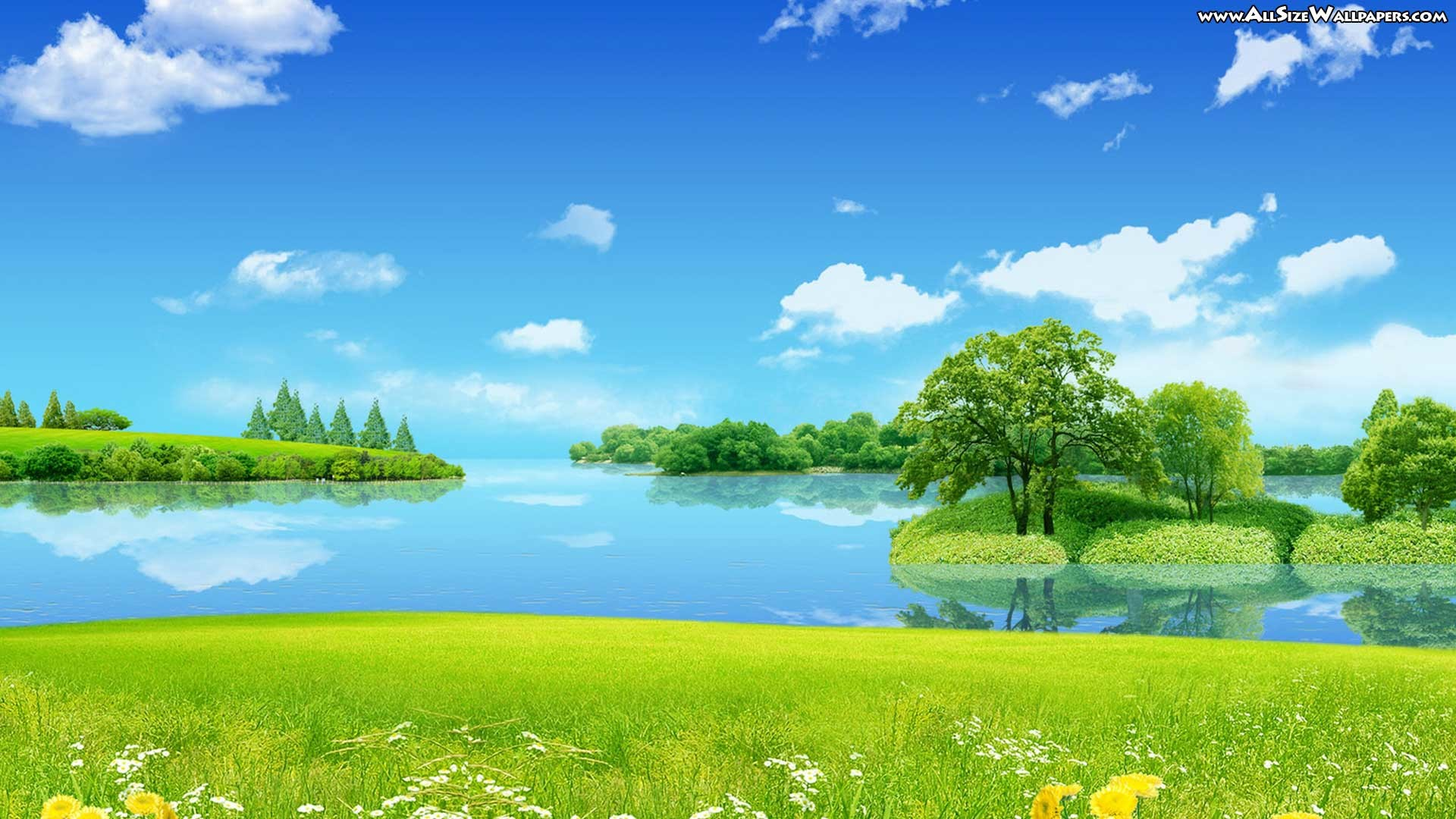 Background images nature 71 images 1920x1200 nature clipart wallpaper voltagebd Image collections