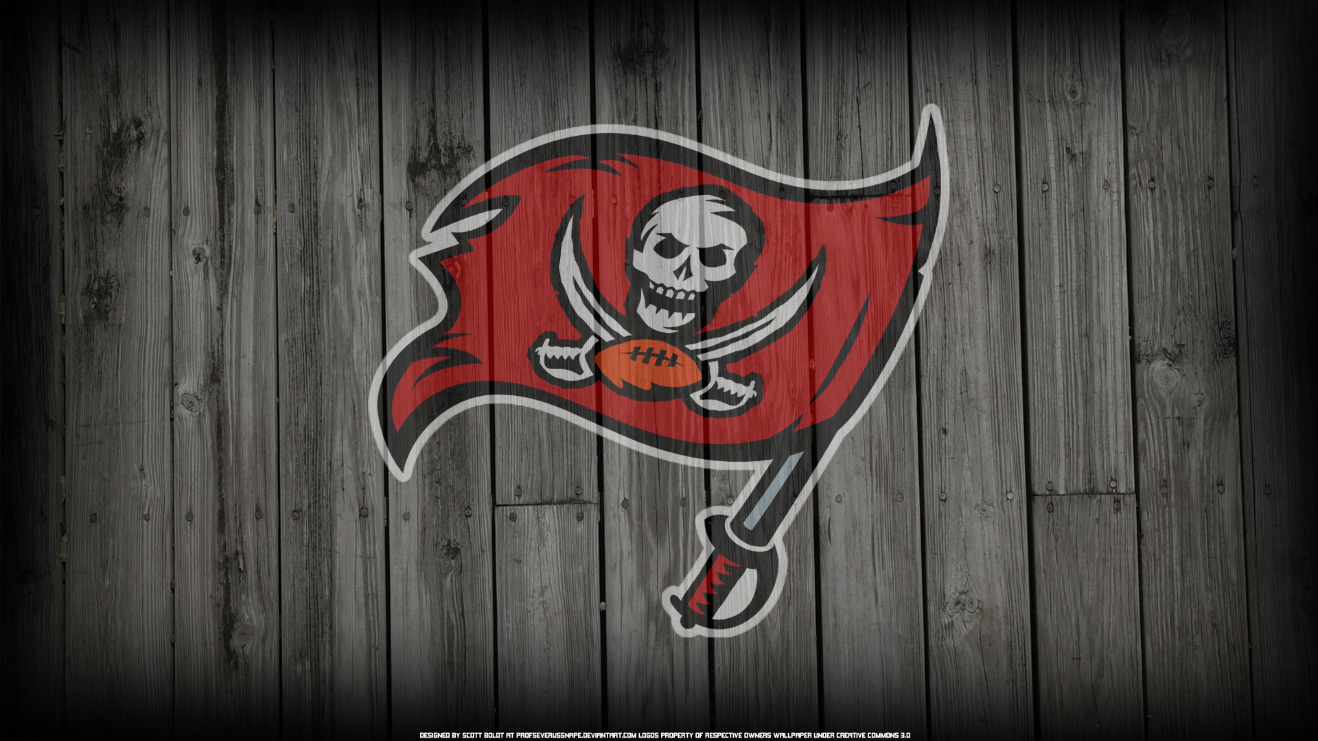 1920x1080 ... tampa bay buccaneers 294623 walldevil; tampa florida wallpaper  wallpapersafari ...