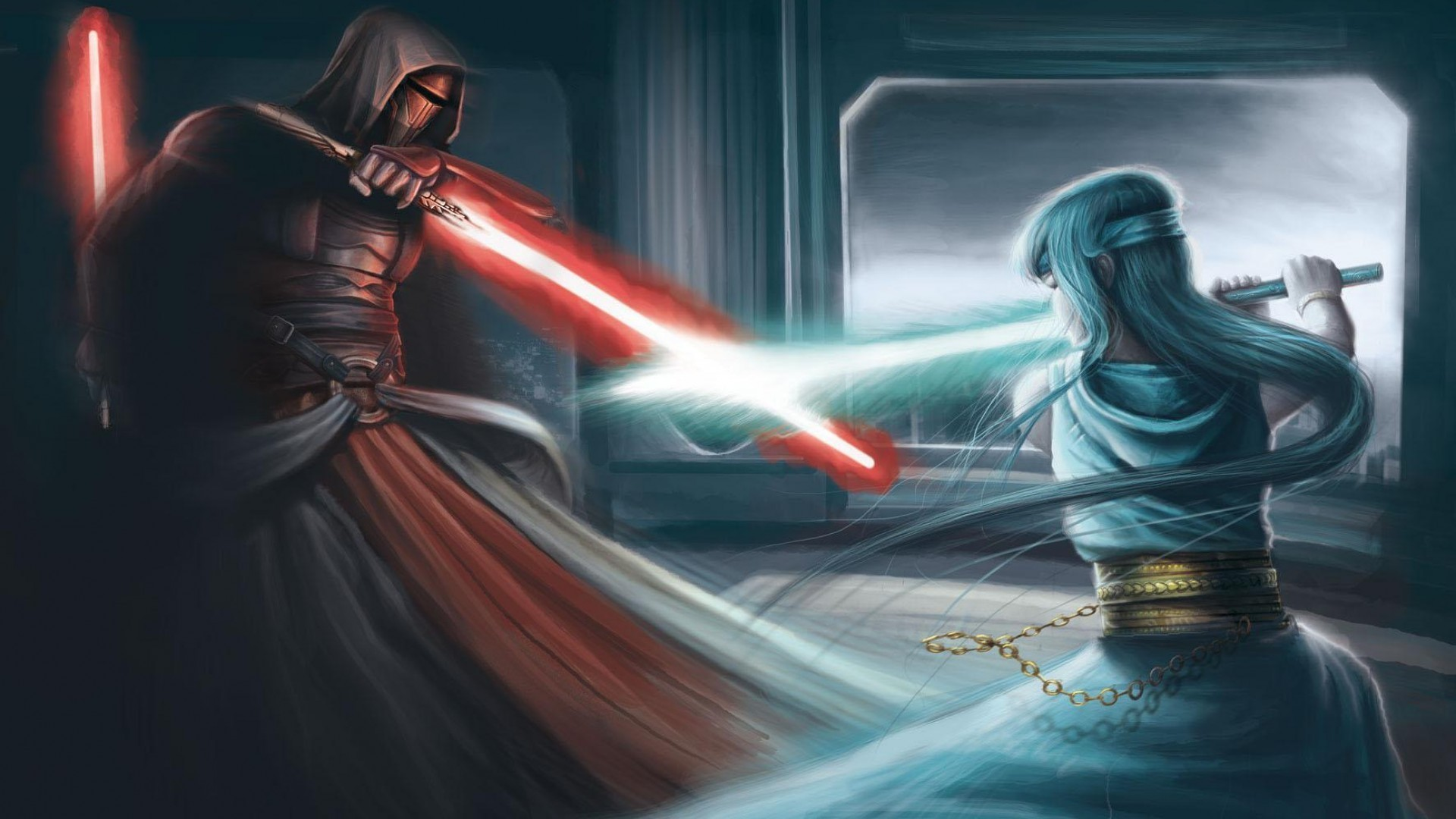 Get Ultimate Star Wars Lightsaber 0.999j.1 Apk For Android ...