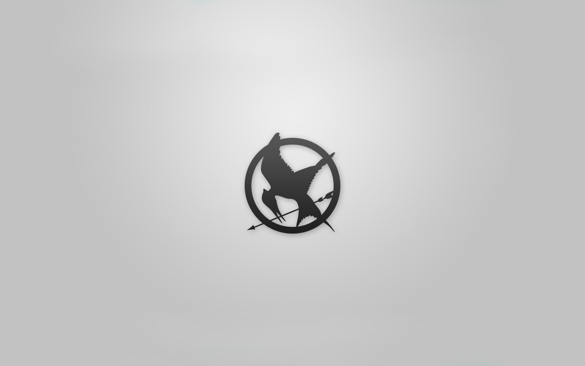 1920x1200 The Hunger Games Wallpapers