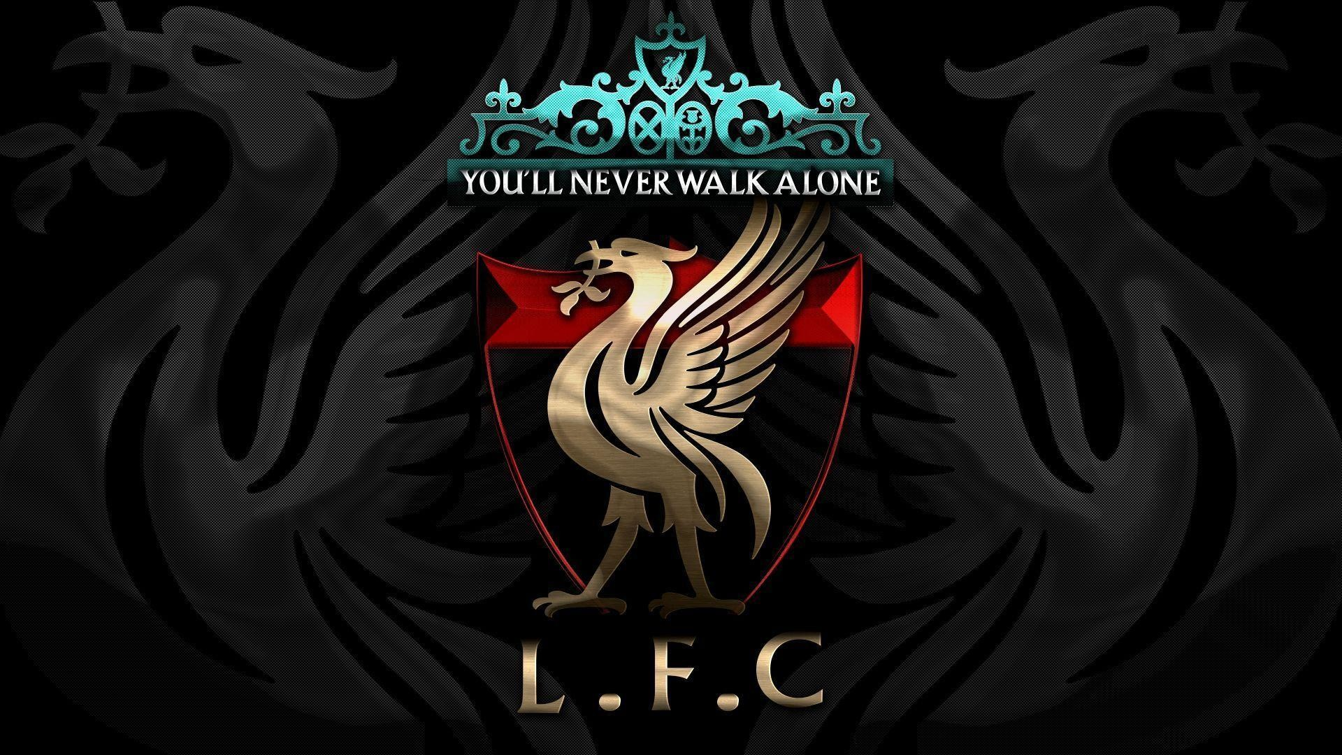 Liverpool Wallpapers For PC (76+ Images