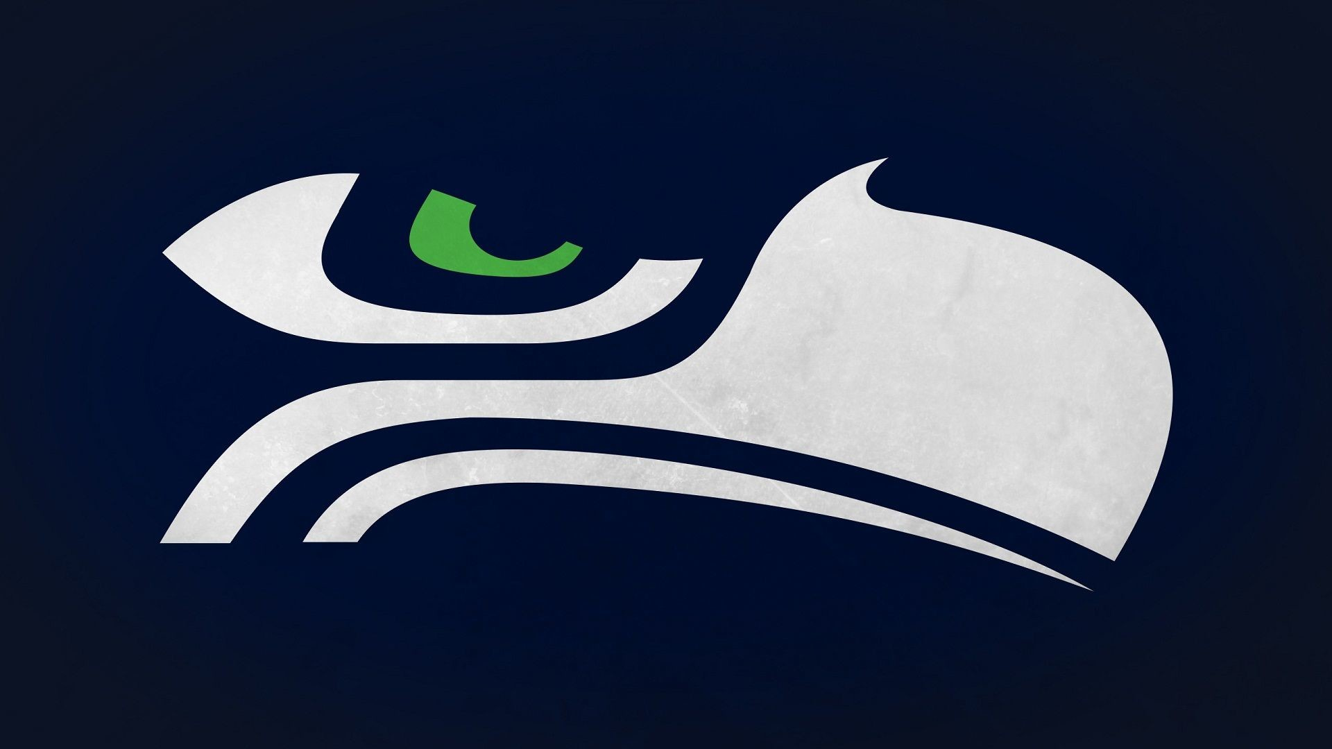 1920x1080 Seahawk Wallpapers - Wallpaper Cave