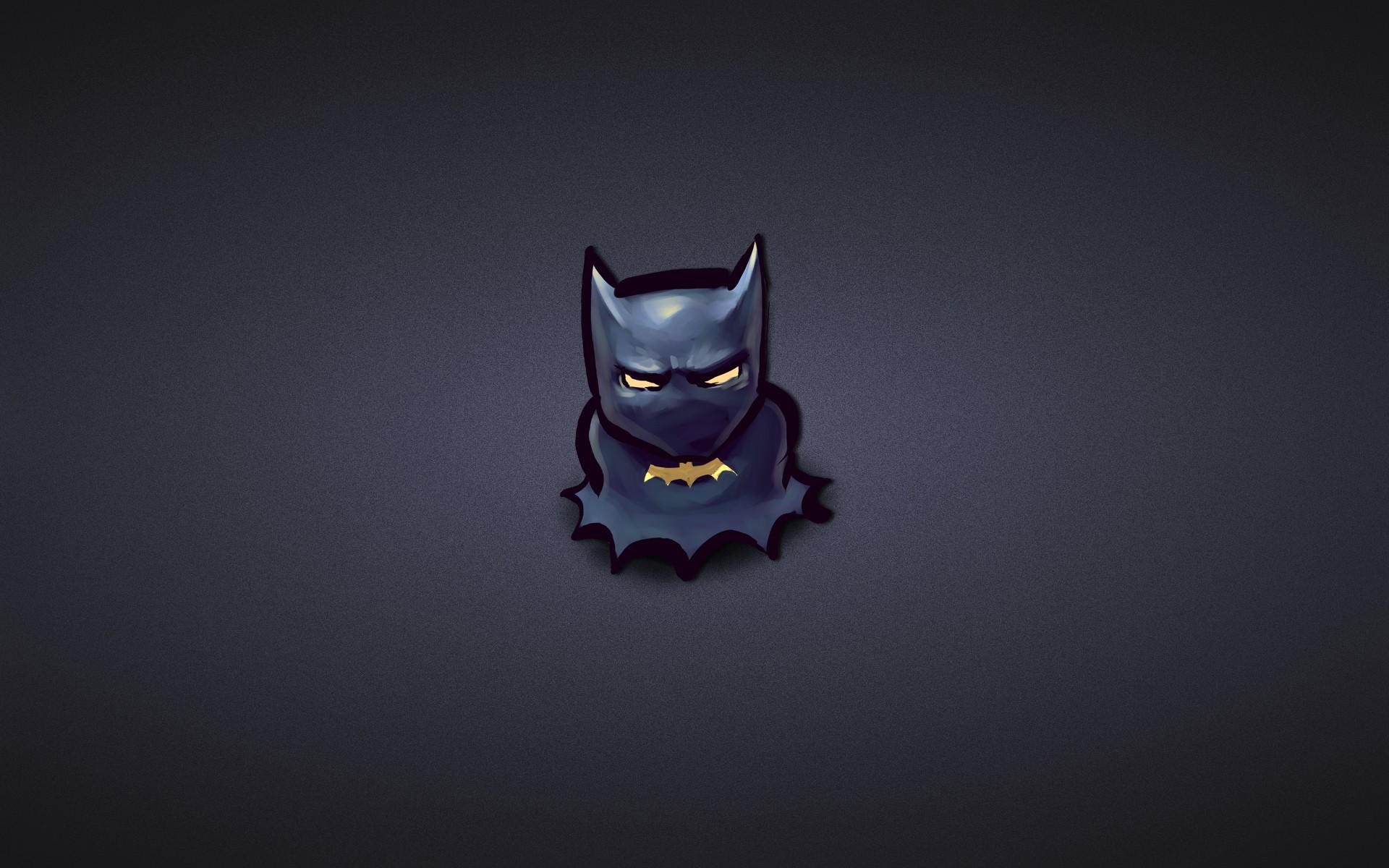 1920x1200 wallpaper Batman