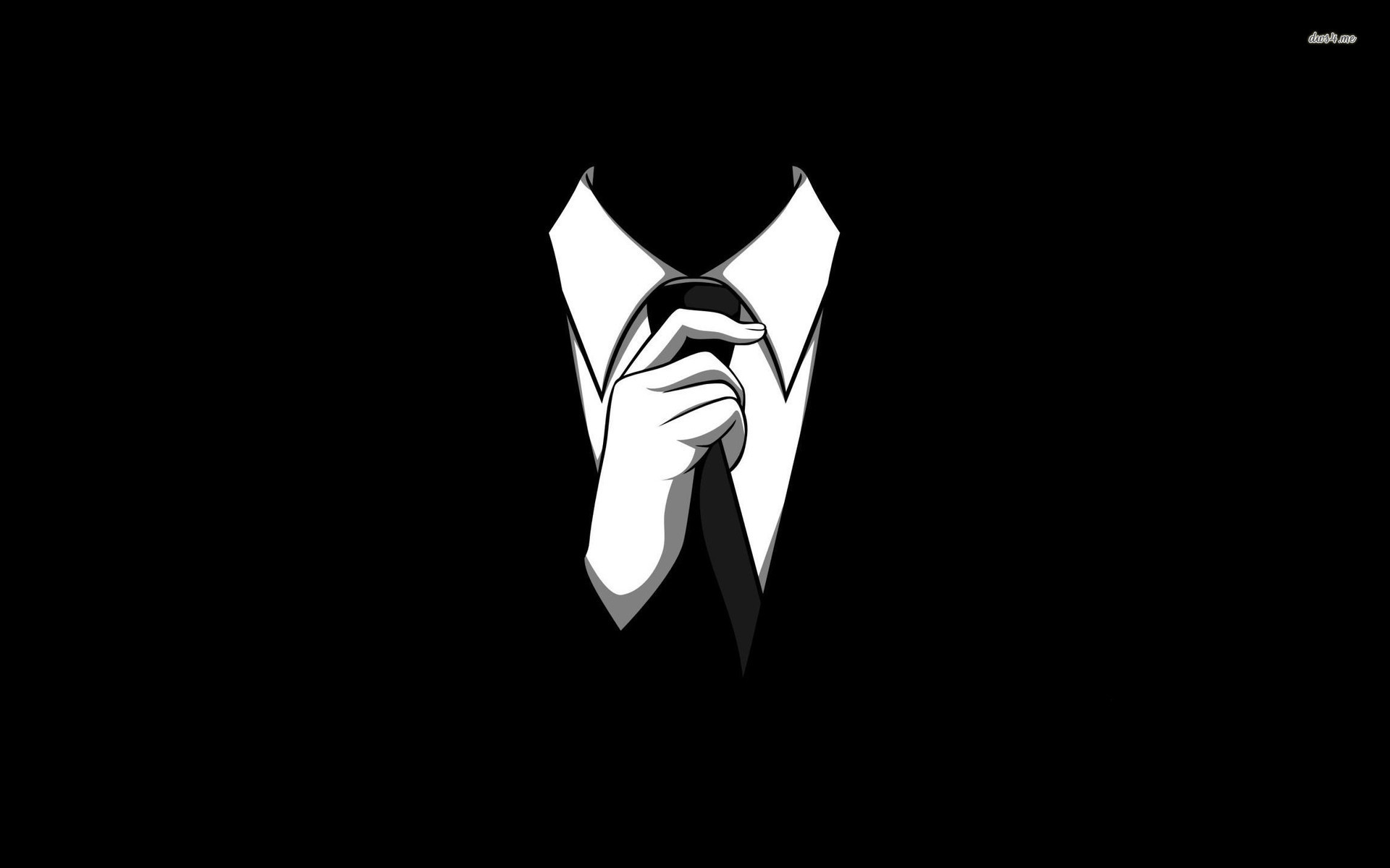 2560x1440 Hitman, Hitman Absolution, Hitman Absolution Game Logo