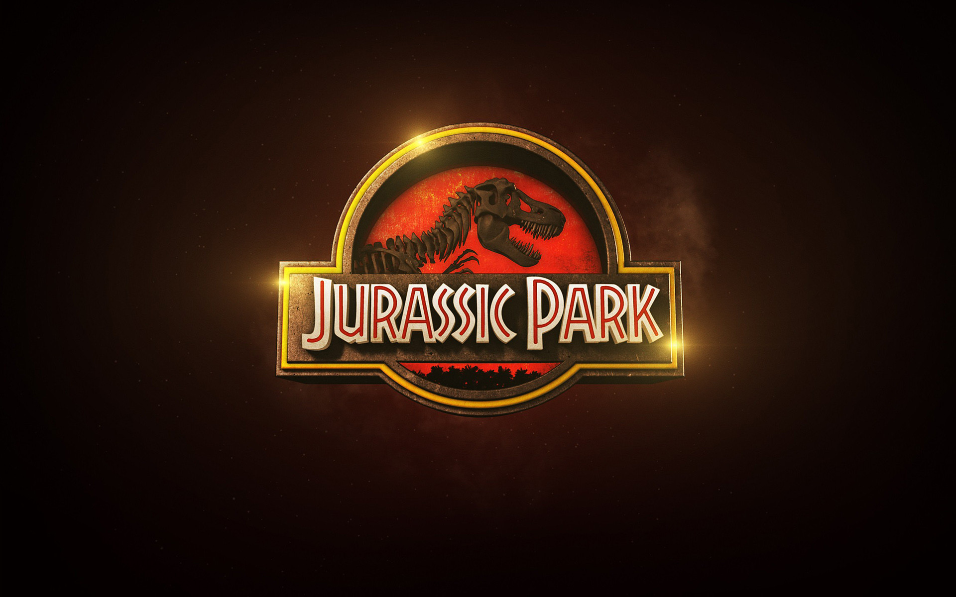 Jurassic World Wallpapers 76 images