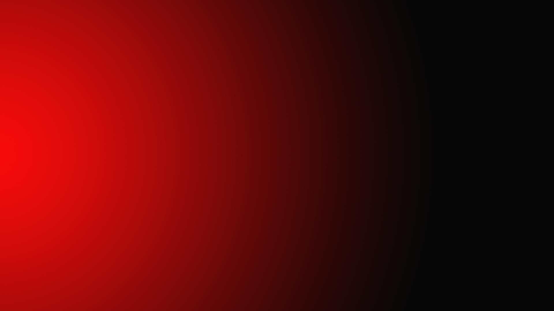 1920x1080 Red And Black Backgrounds - Wallpaper Cave