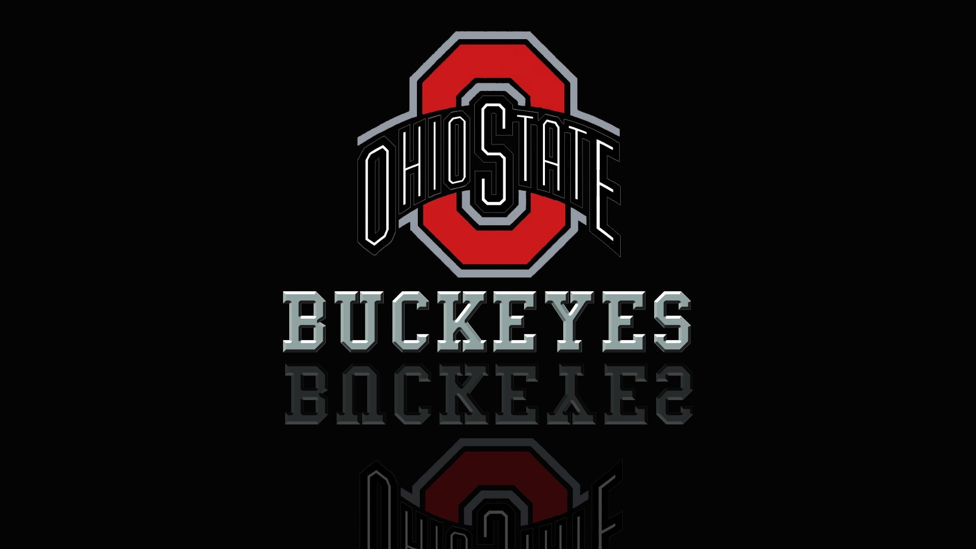 Ohio State Logo Wallpaper: Michigan Wolverines Screensaver And Wallpaper (72+ Images