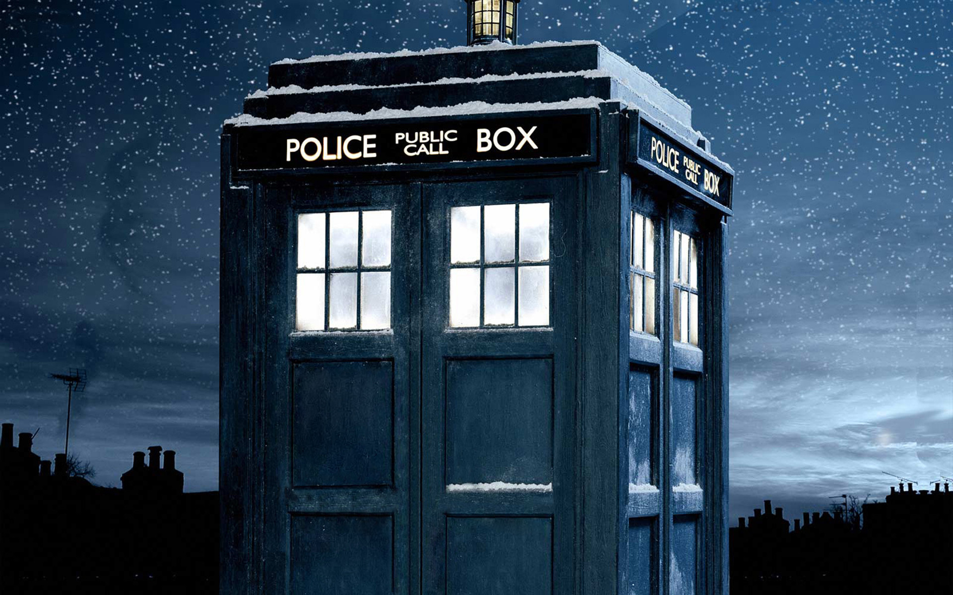 Tardis Backgrounds 78 Images