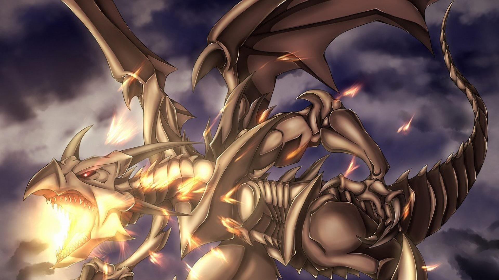 Dragon Eye Wallpaper (62+ images)