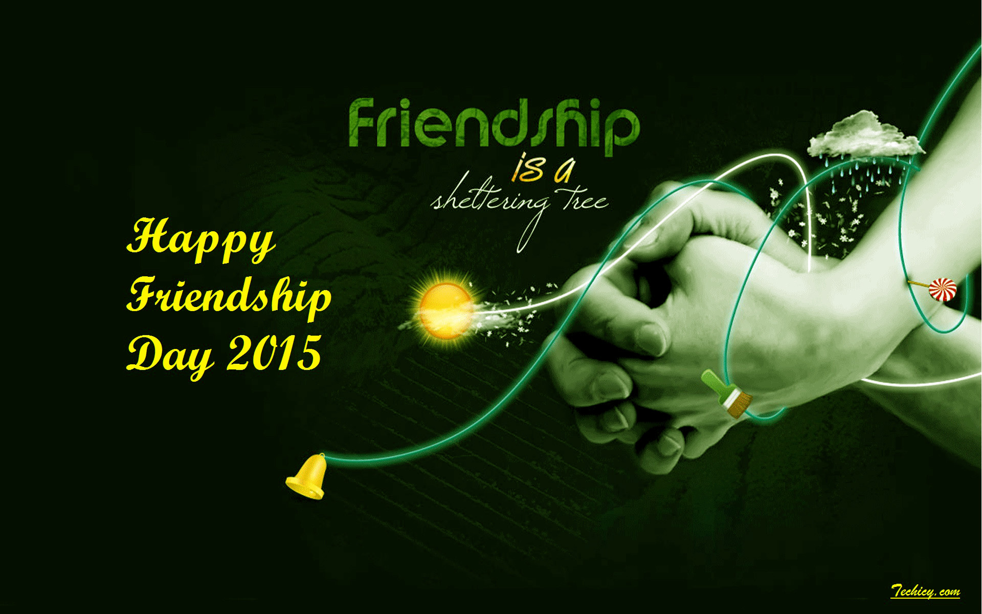 Friendship wallpaper 84 images 1920x1080 friendship day wallpapers altavistaventures Image collections