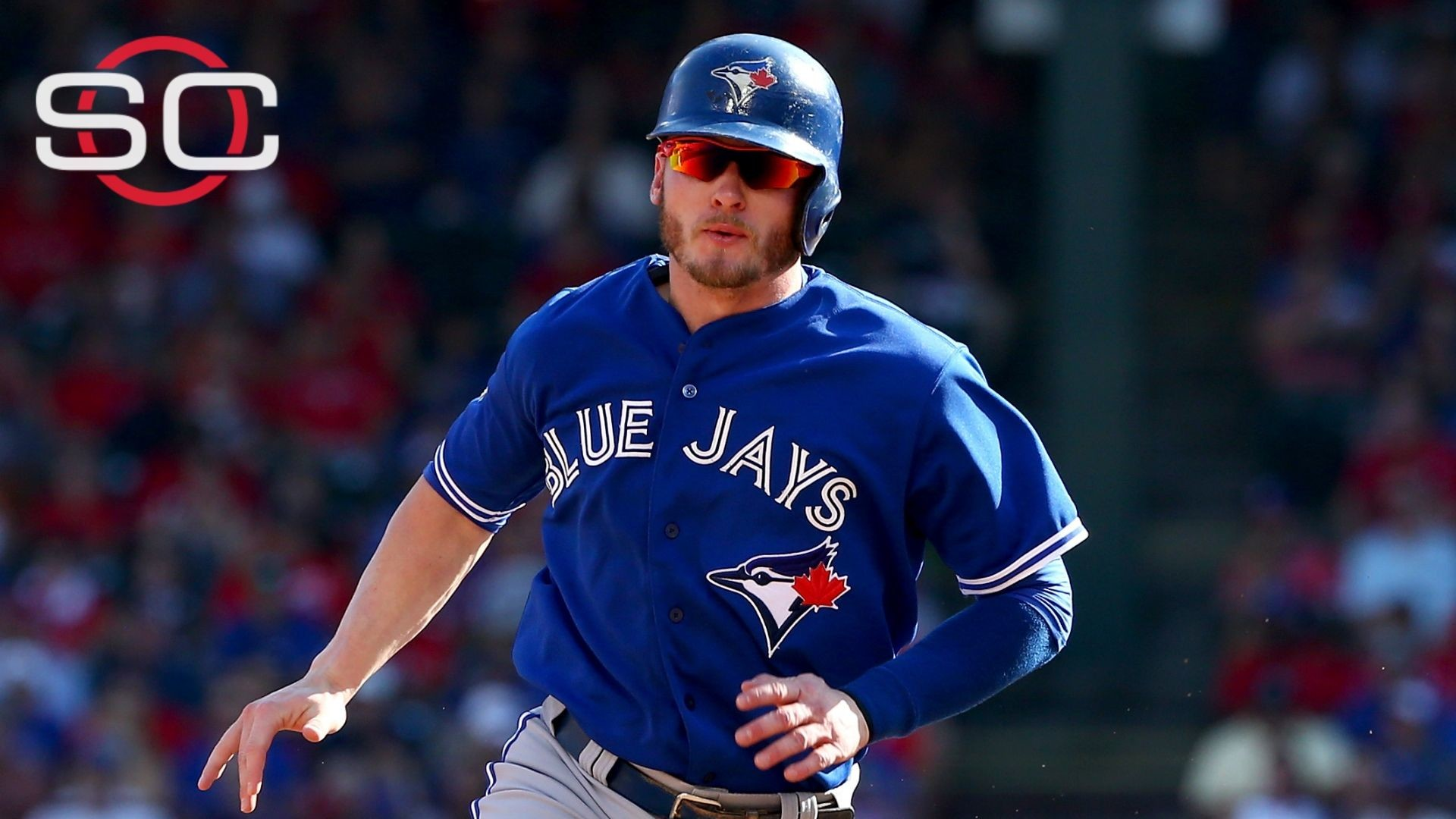 1920x1080 Donaldson deal maintains harmony in Jays' organization