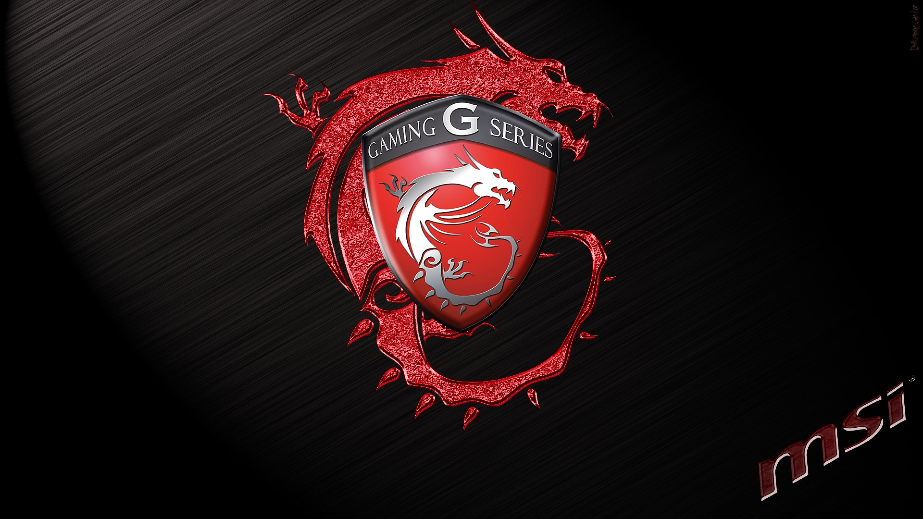 10 New Msi Gaming Series Wallpaper Full Hd 1920 1080 For: MSI Wallpaper 4K (69+ Images