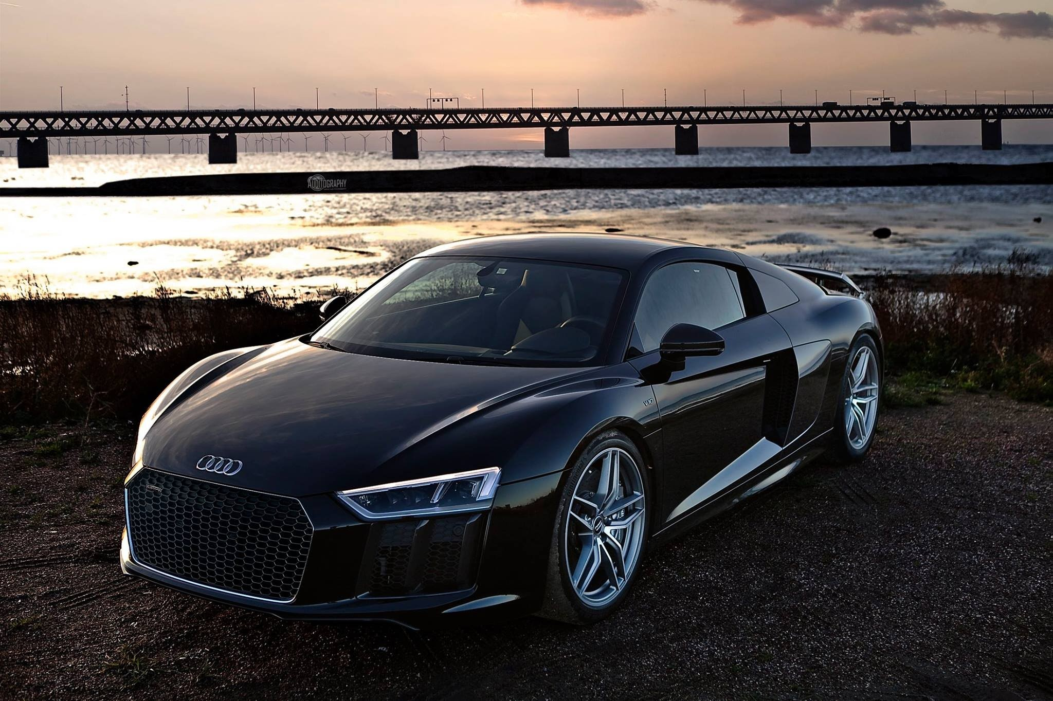 Audi R8 Wiki New Car Update 2020