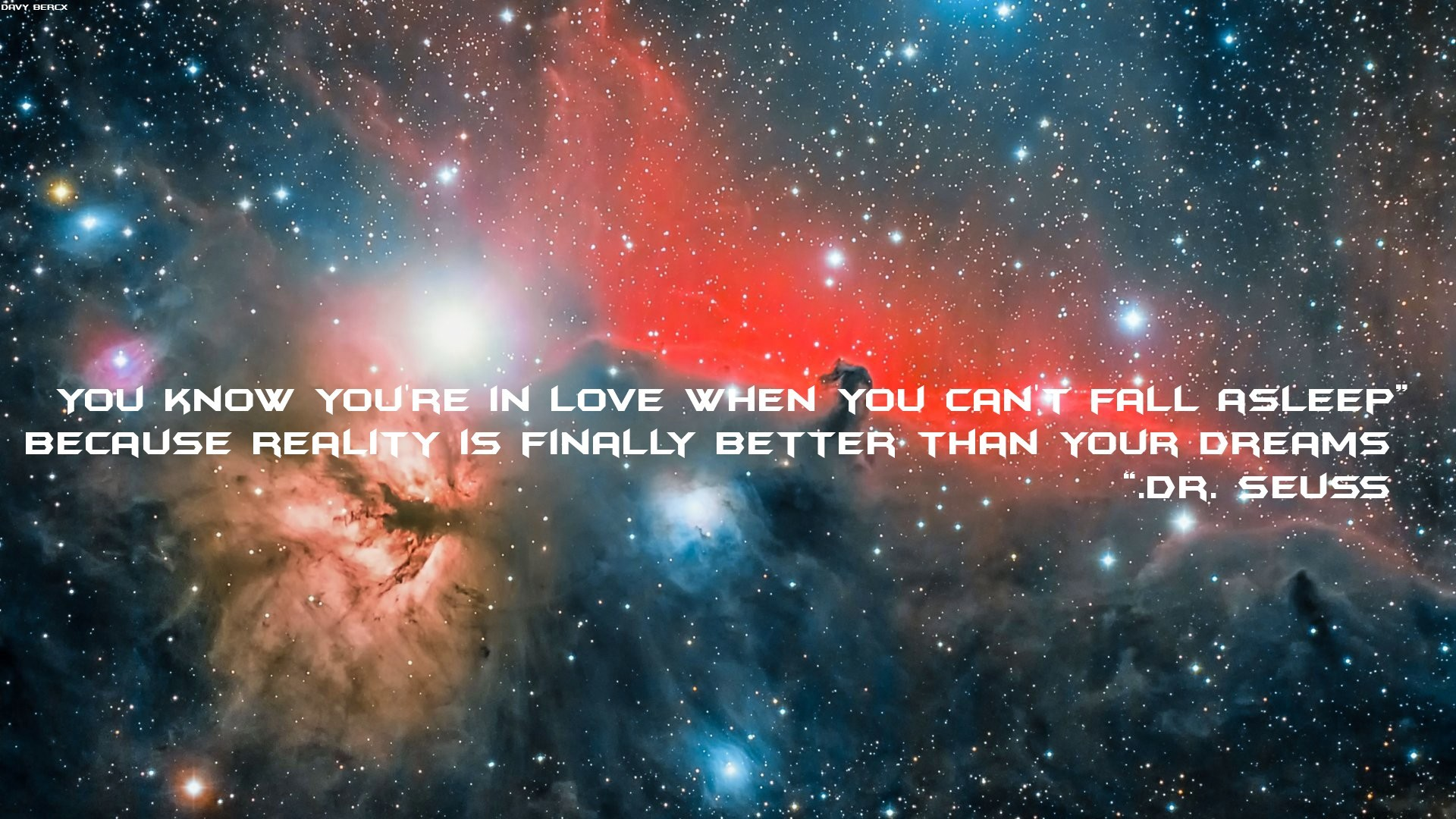 Galaxy Quotes Galaxy Quotes Wallpaper 66 Images