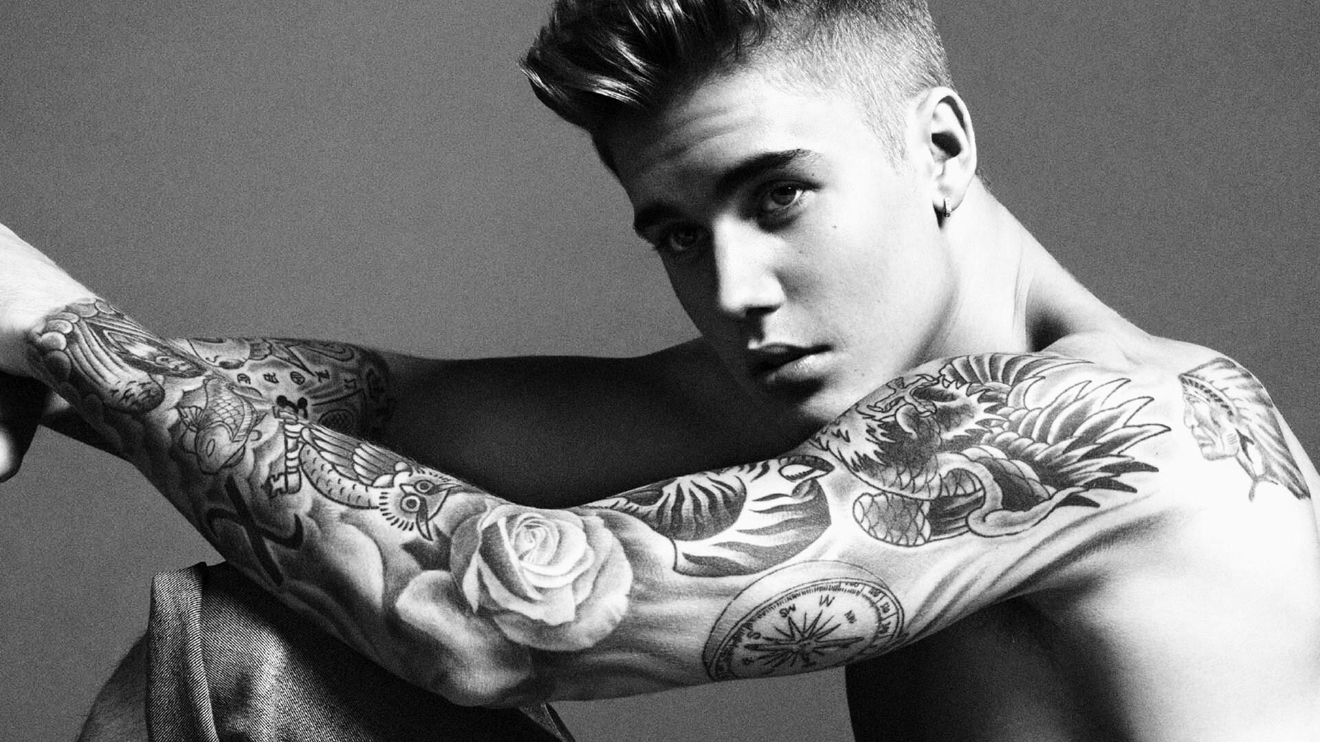 Justin Bieber Wallpaper 2018 71 Images