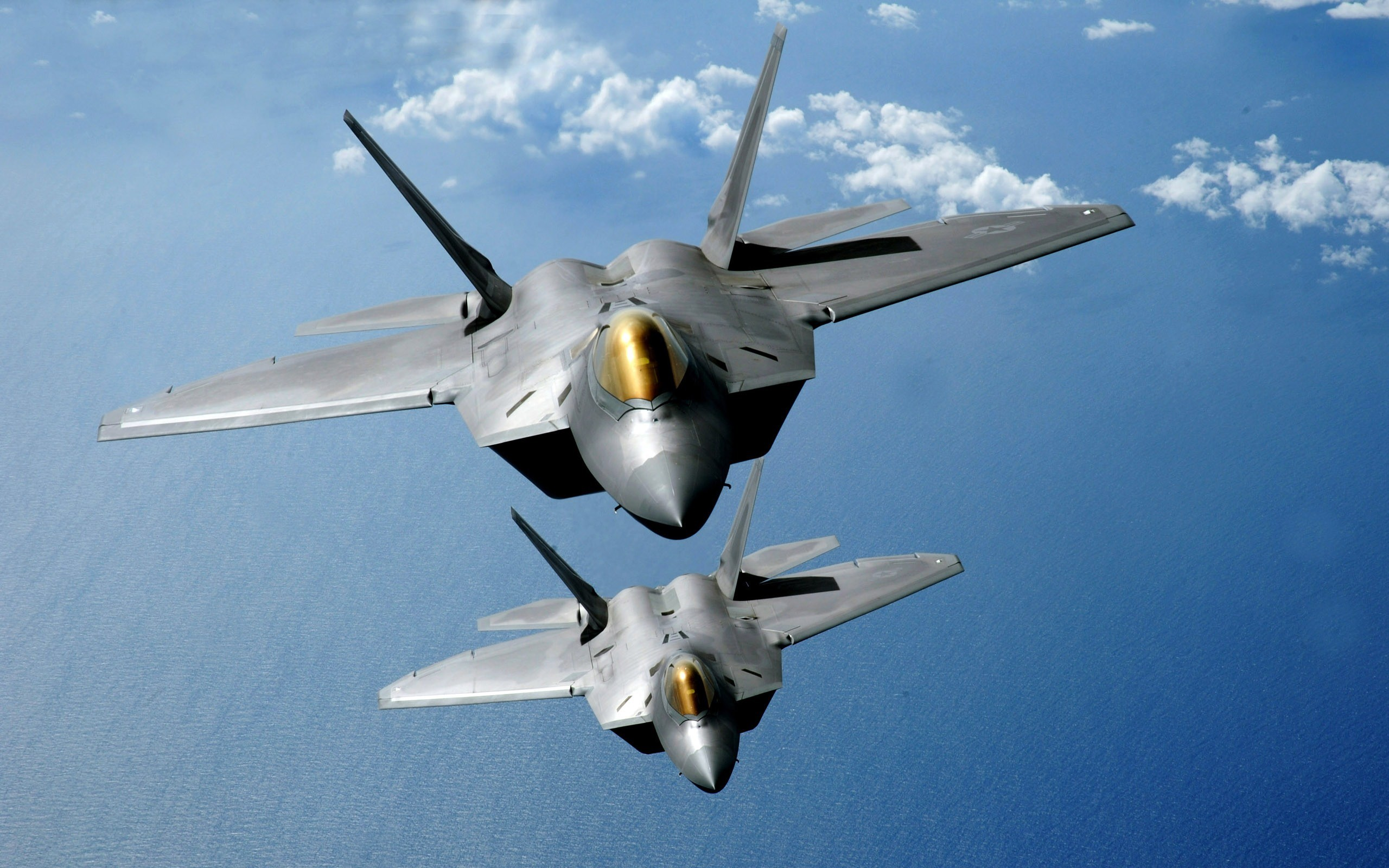 2560x1600 airforce wallpaper 1 Stealth night ops airforce wallpaper 3 ...