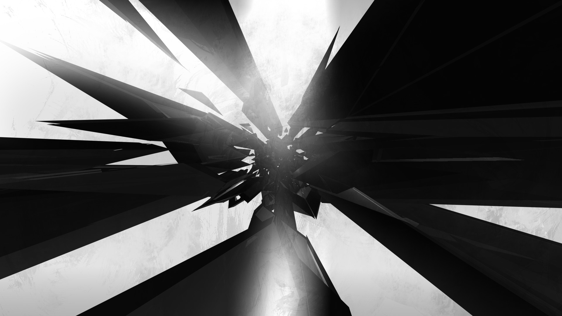 Cool Black And White Wallpapers 50 Images