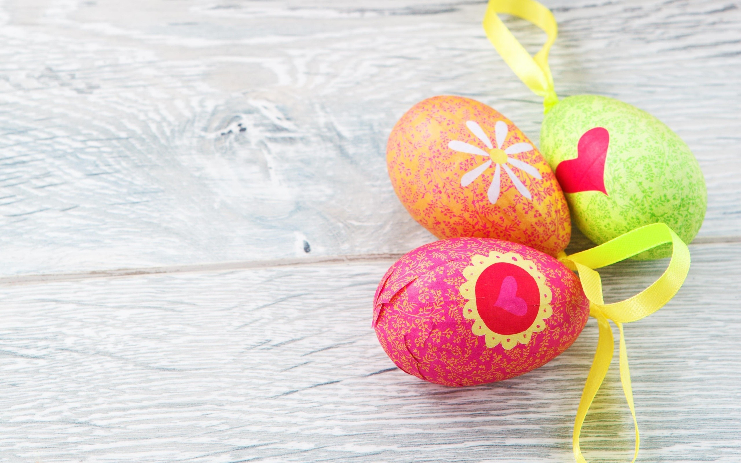 2560x1600 easter backgrounds