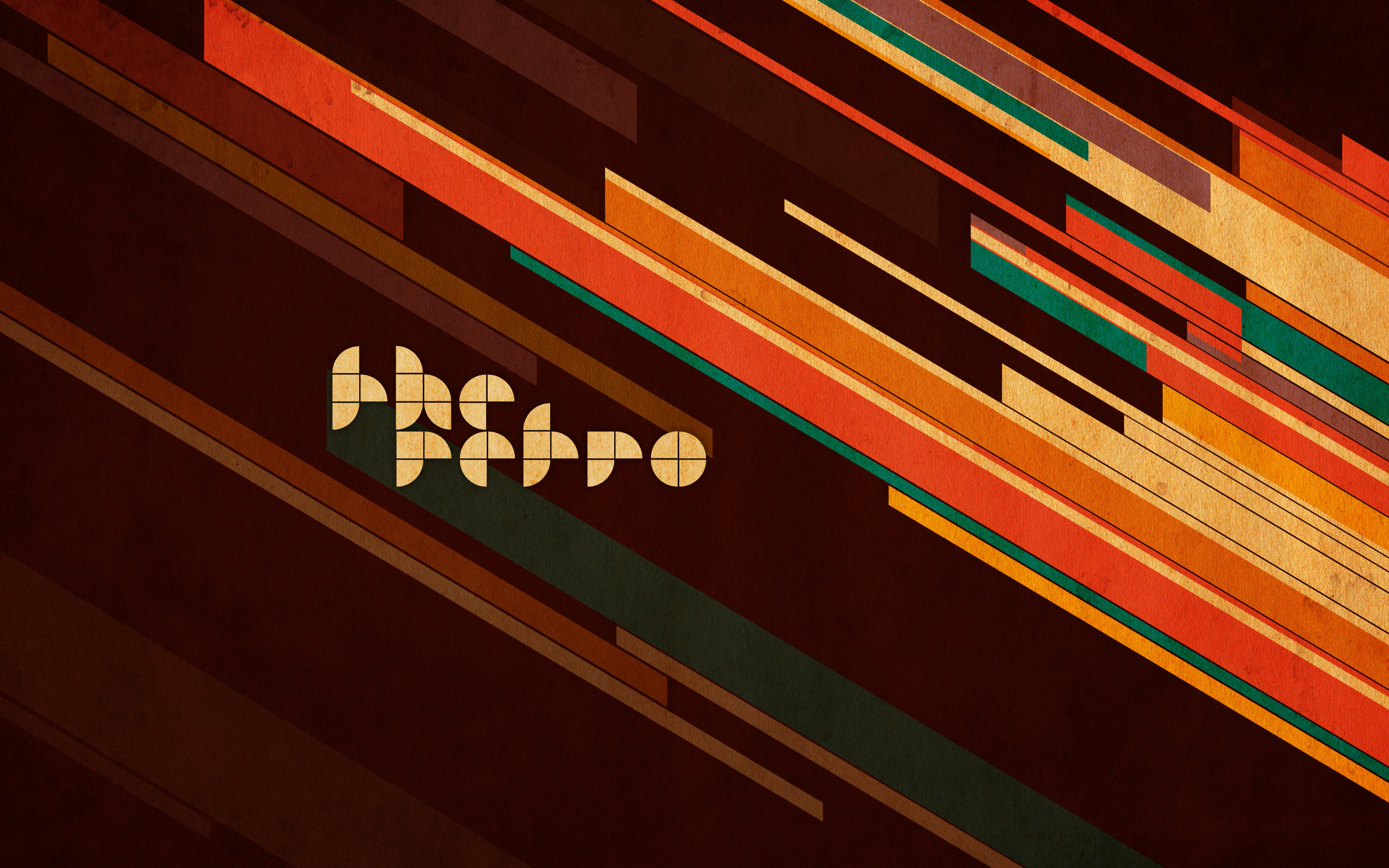 Retro Music Wallpaper 69 Images