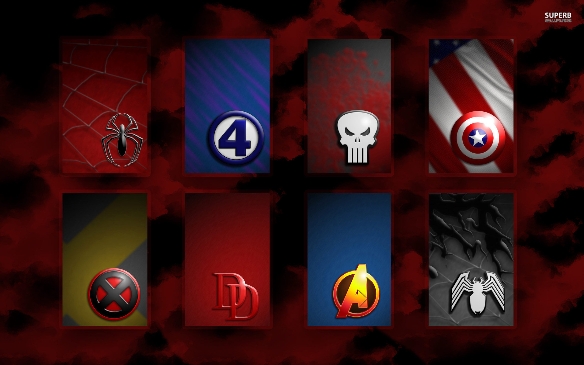 1920x1200 marvel-superhero-signs-20144-