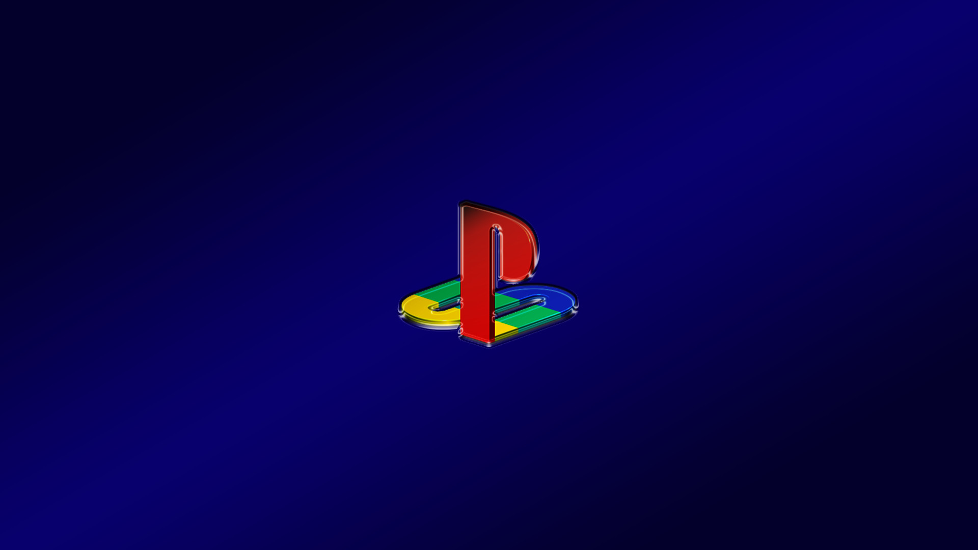 Playstation Wallpaper 77 Images