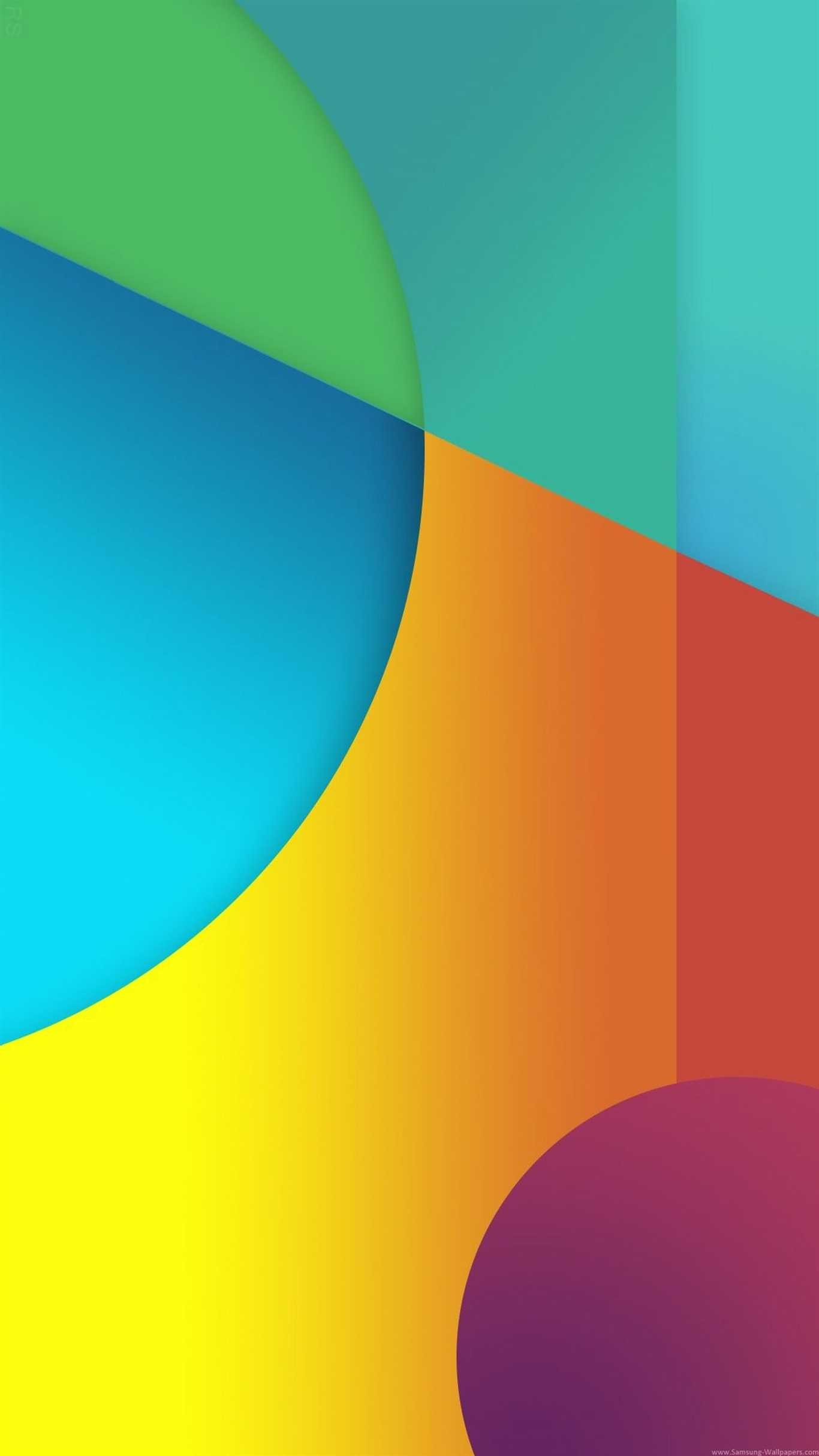1366x2428 1440x2560 Wallpaper lg g4 four colors abstract 1440 2560 qhd. Download ·  Reso: 1440x2560, Colorful LG G4 Wallpaper ...