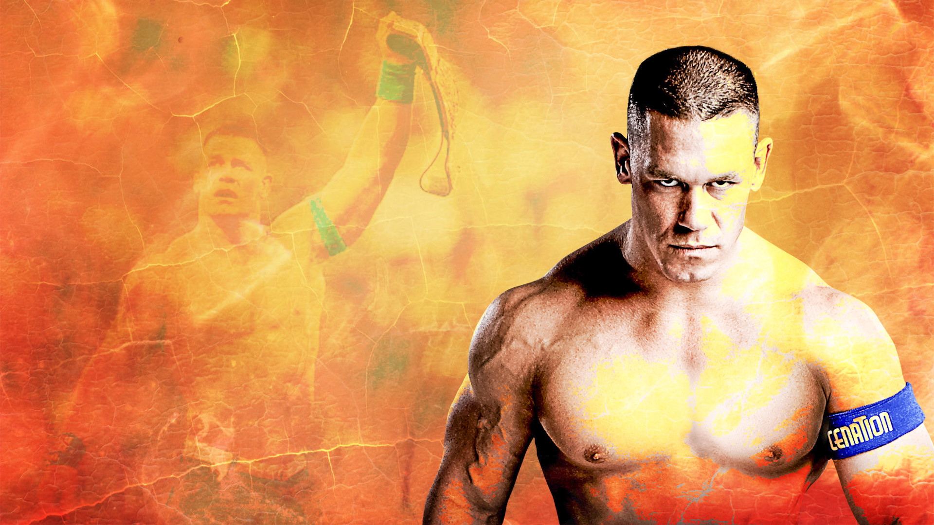 1920x1080 For Roman Reigns wallpapers click here. John Cena ...