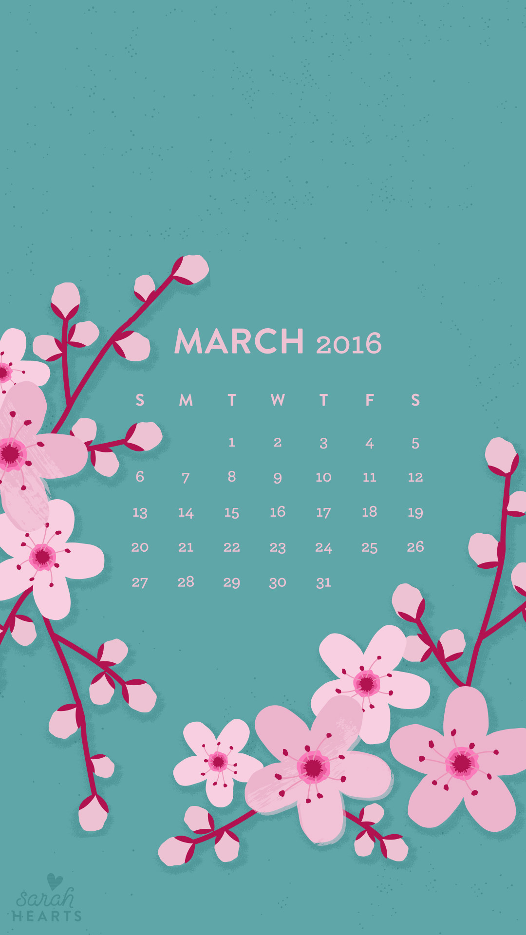 2560x1440px 2560x1440 Wallpaper For Youtube: March Calendar Wallpaper (77+ Images