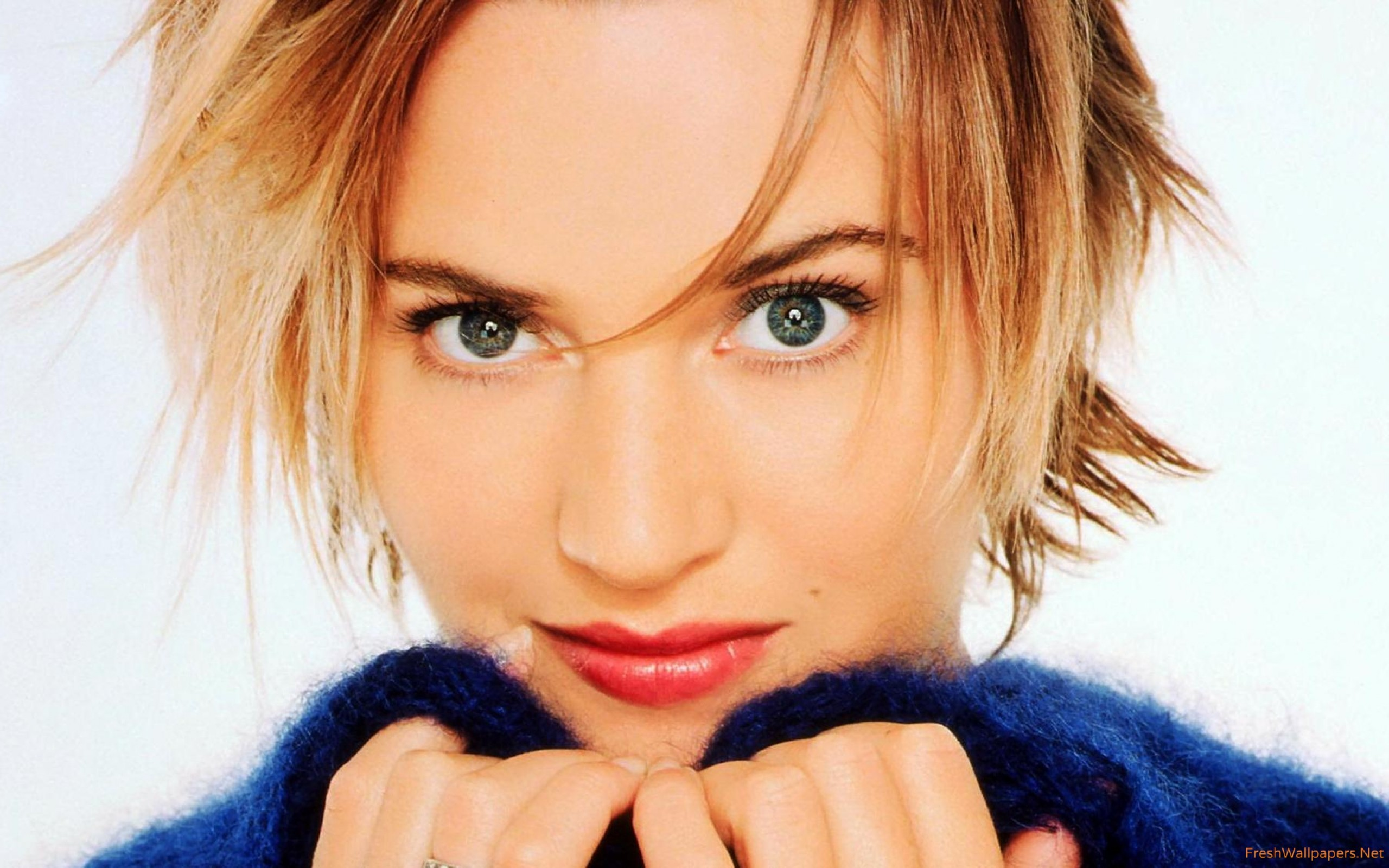 Kate Winslet Wallpapers 66 Images