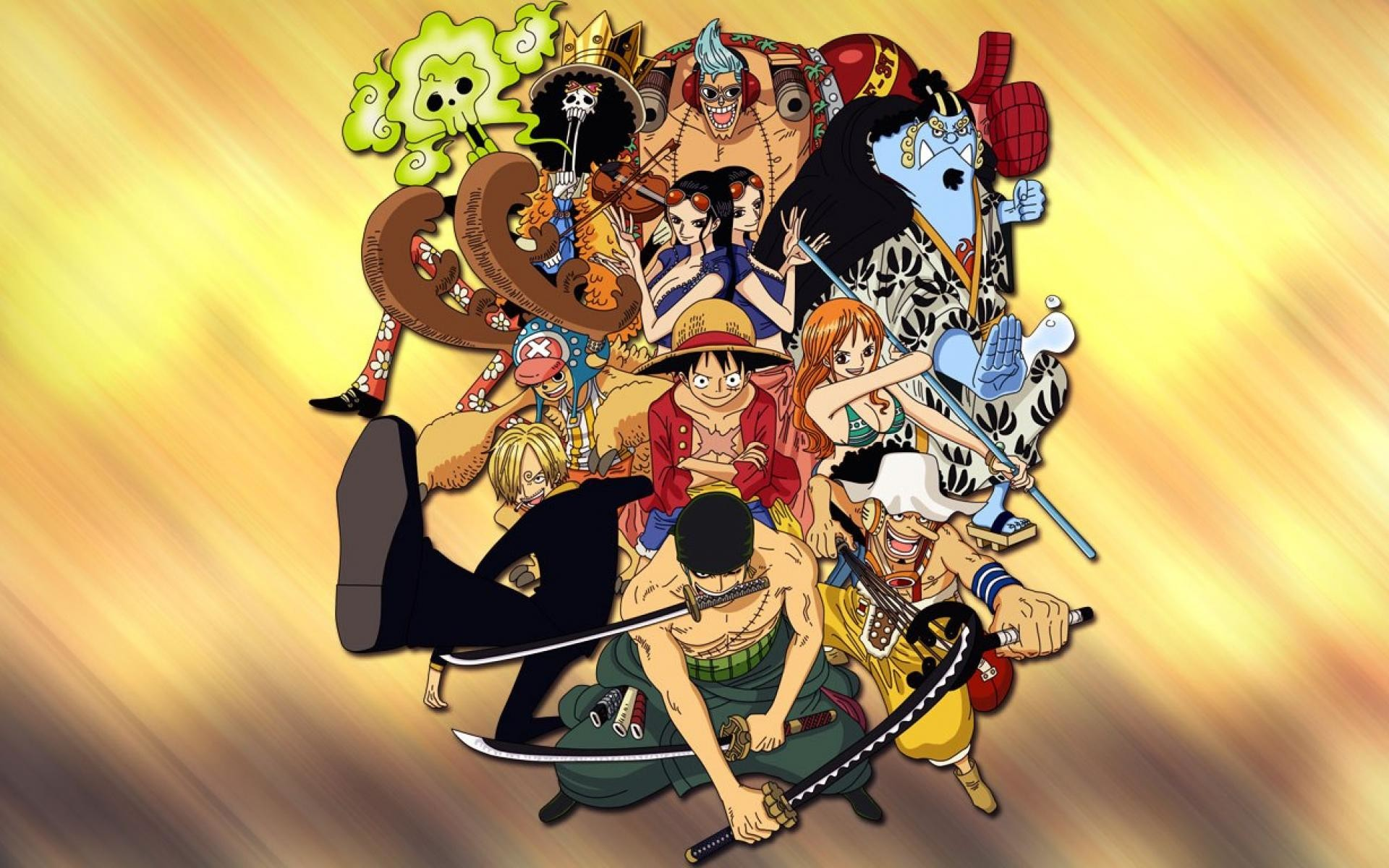 4k One Piece Wallpaper 60 Images