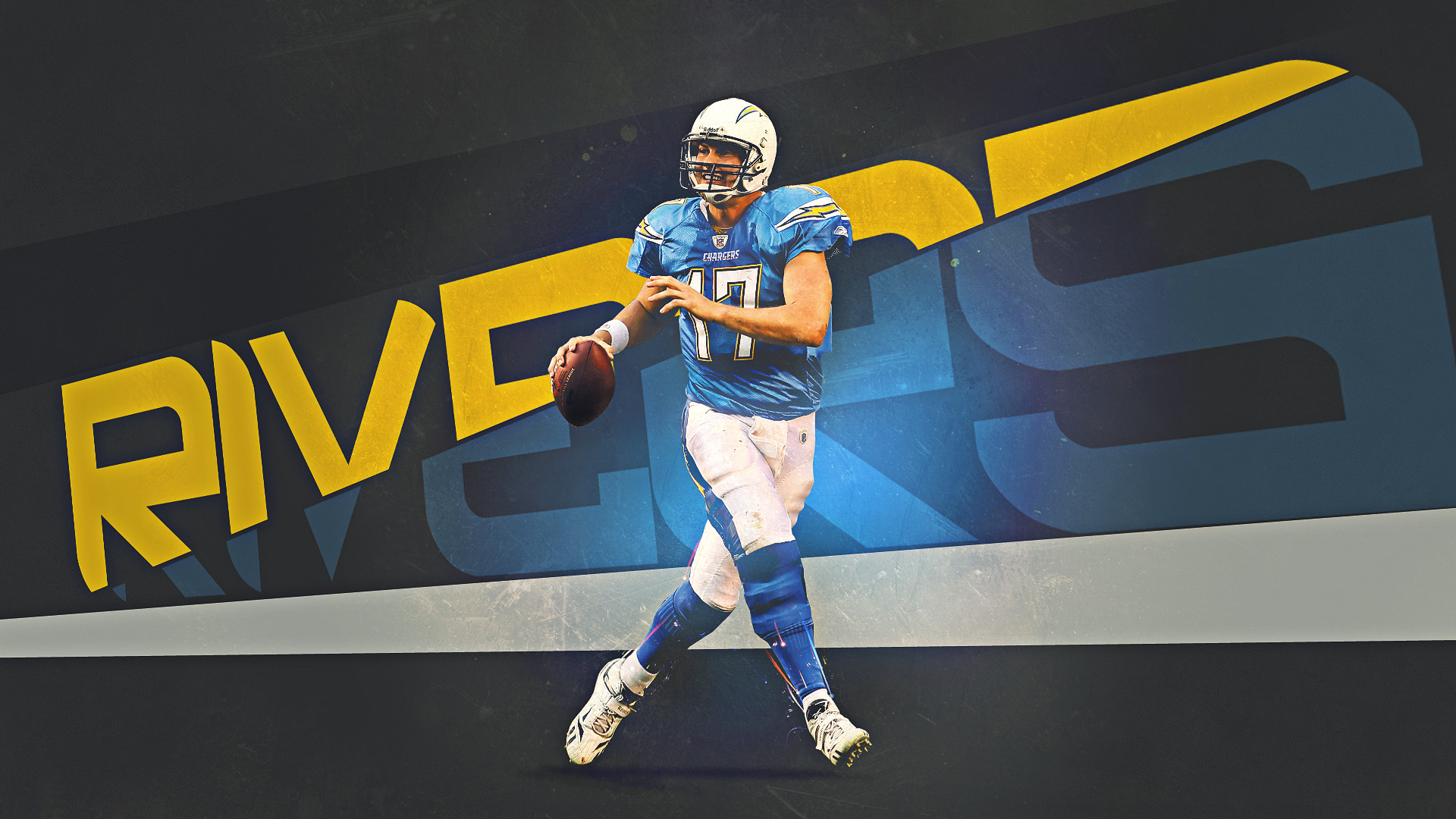 1920x1080 San-diego-chargers-players-wallpaper-