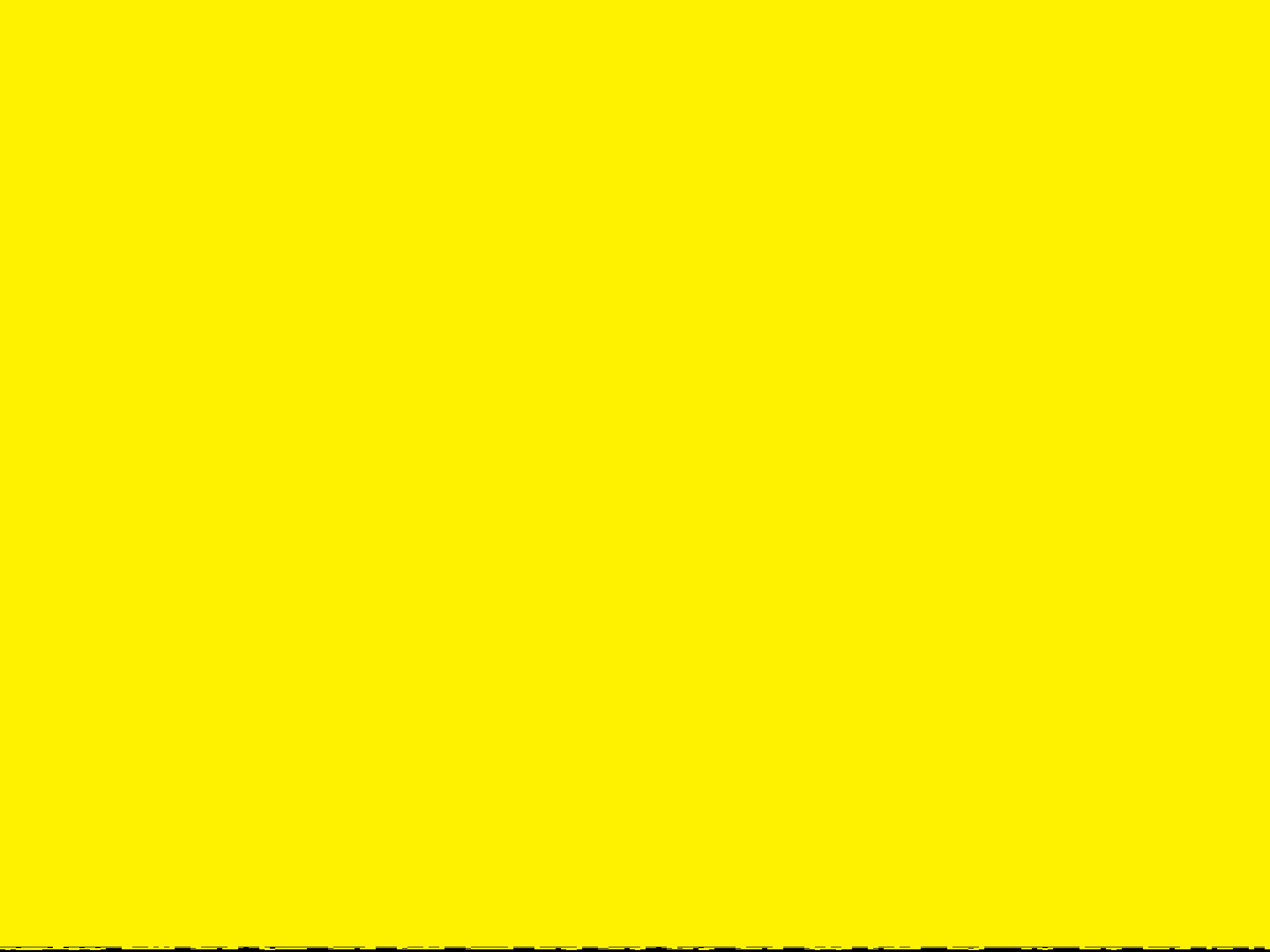 X Solid Yellow Background Free Stock Photo Hd Public Domain Pictures