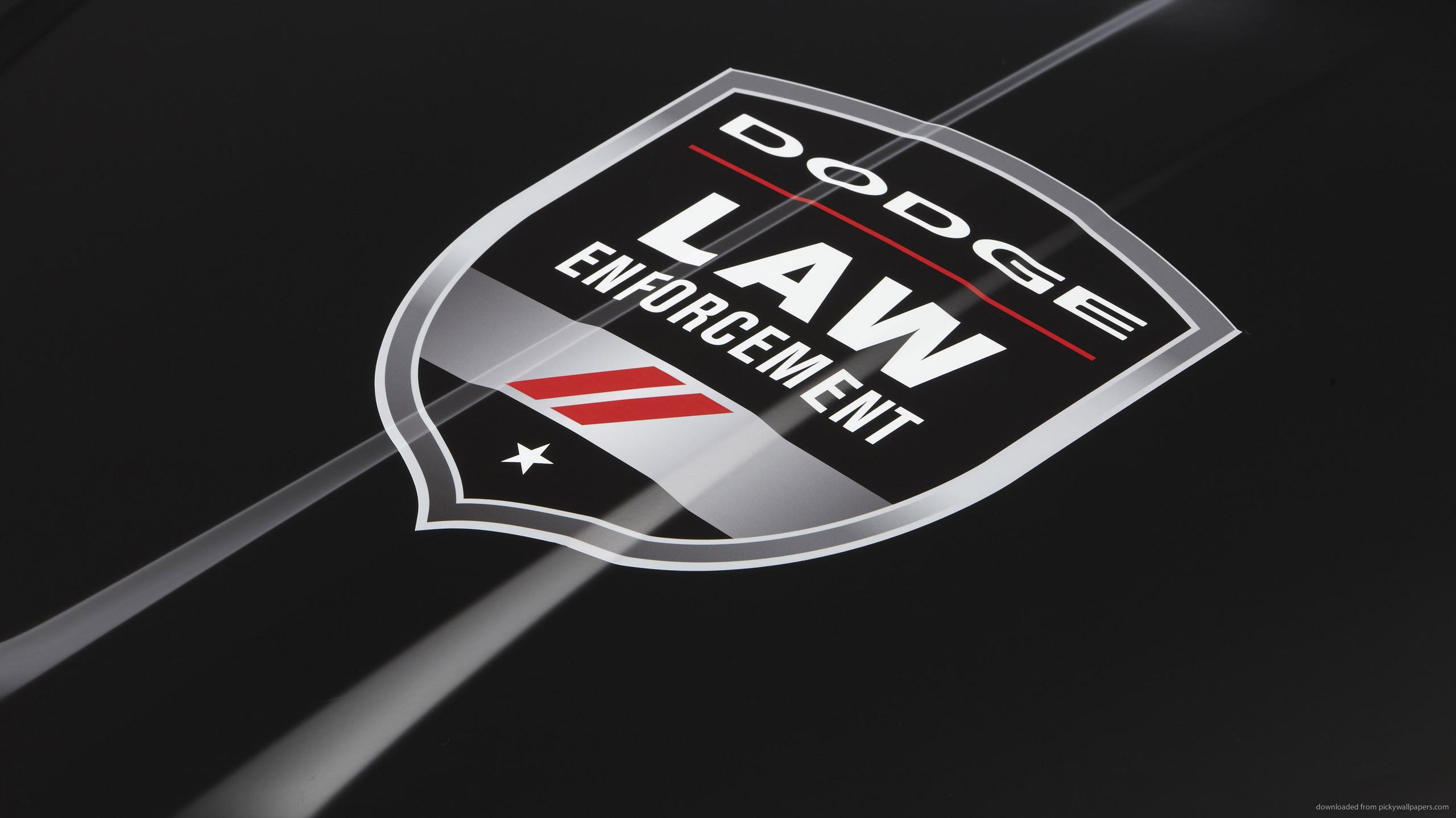 Dodge Ram Logo Wallpaper Hd 57 Images