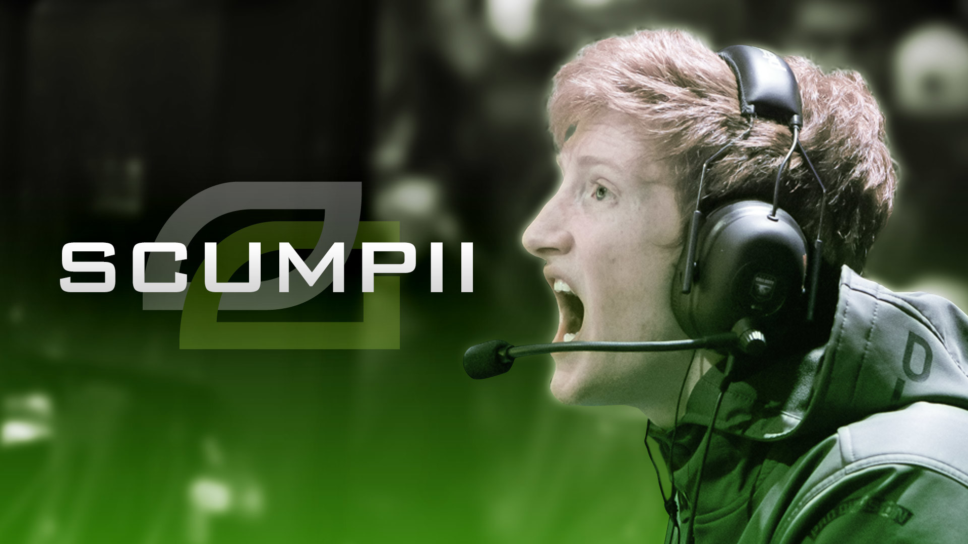 1920x1080 scump optic gaming hd wallpapers high definition cool desktop wallpapers  for windows apple tablet download free 1920×1080 Wallpaper HD