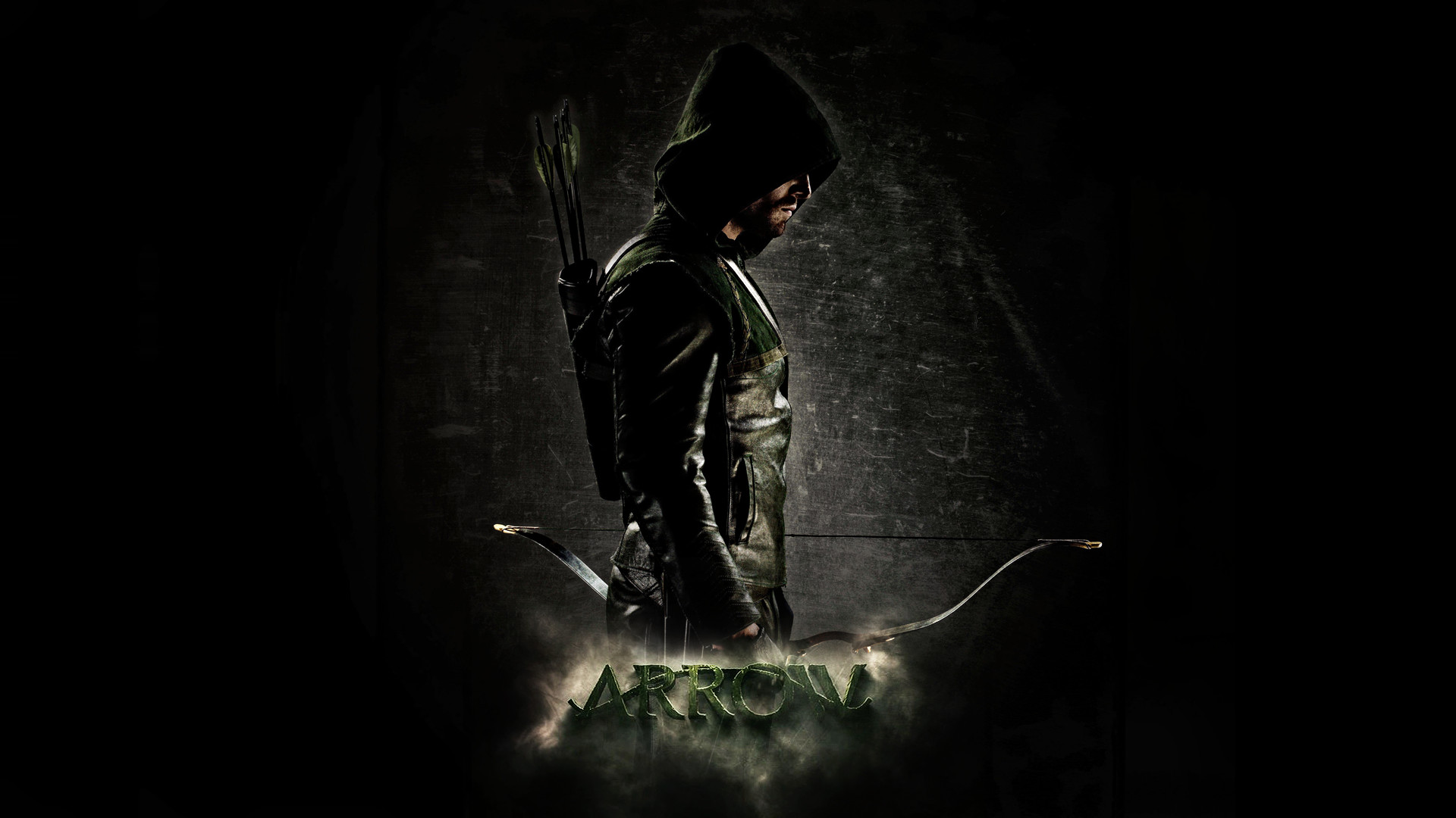 Bow And Arrow Wallpaper 73 Images