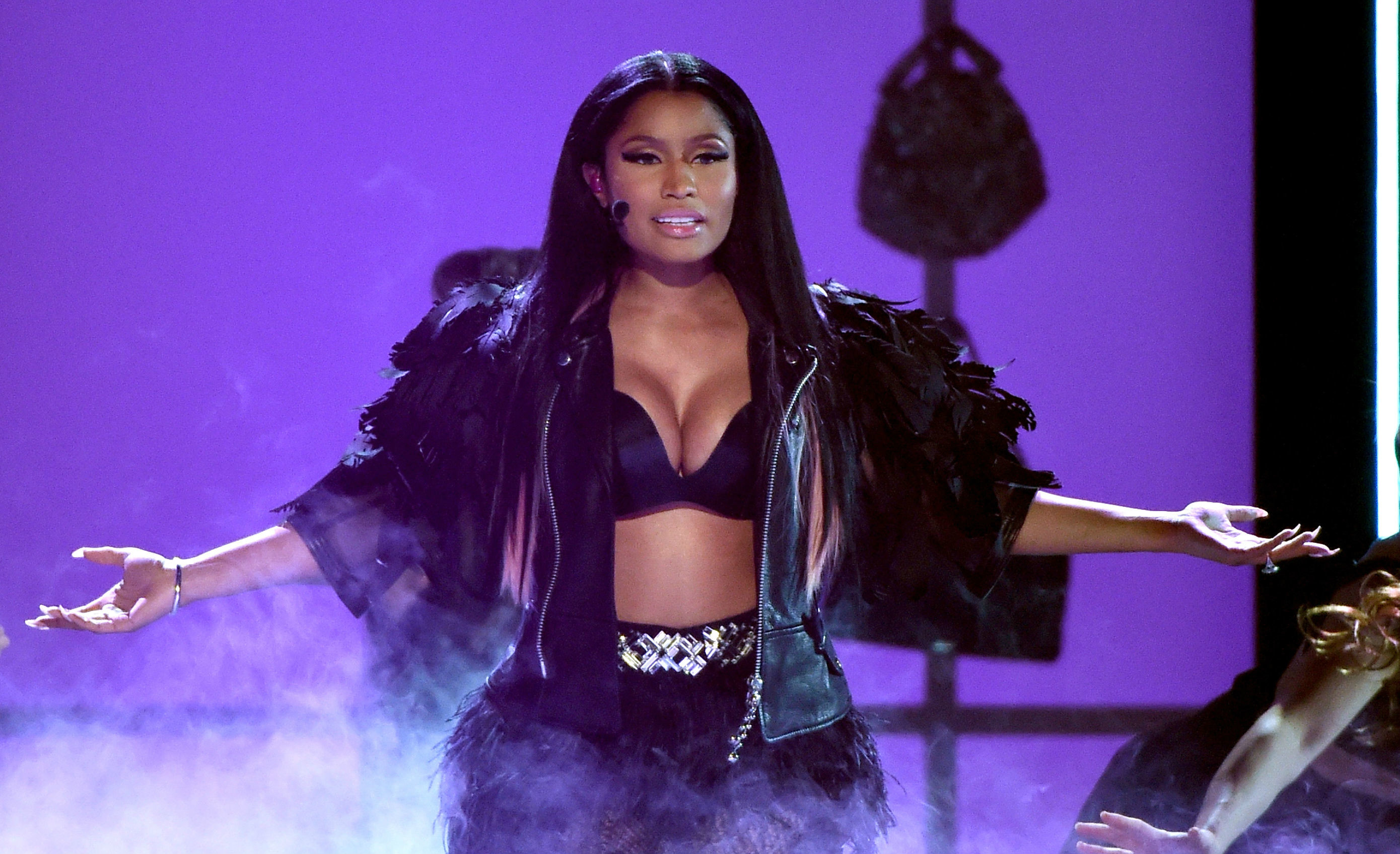 Nicki minaj wallpaper desktop 63 images 2780x1697 nicki minaj wallpapers hd voltagebd Image collections