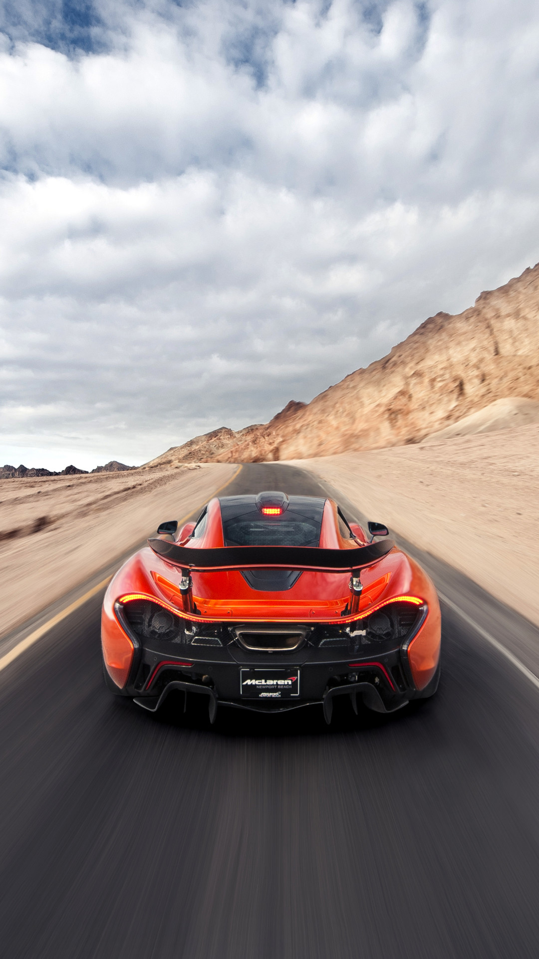 957515 cool mclaren automotive wallpapers 1080x1920 for iphone 6