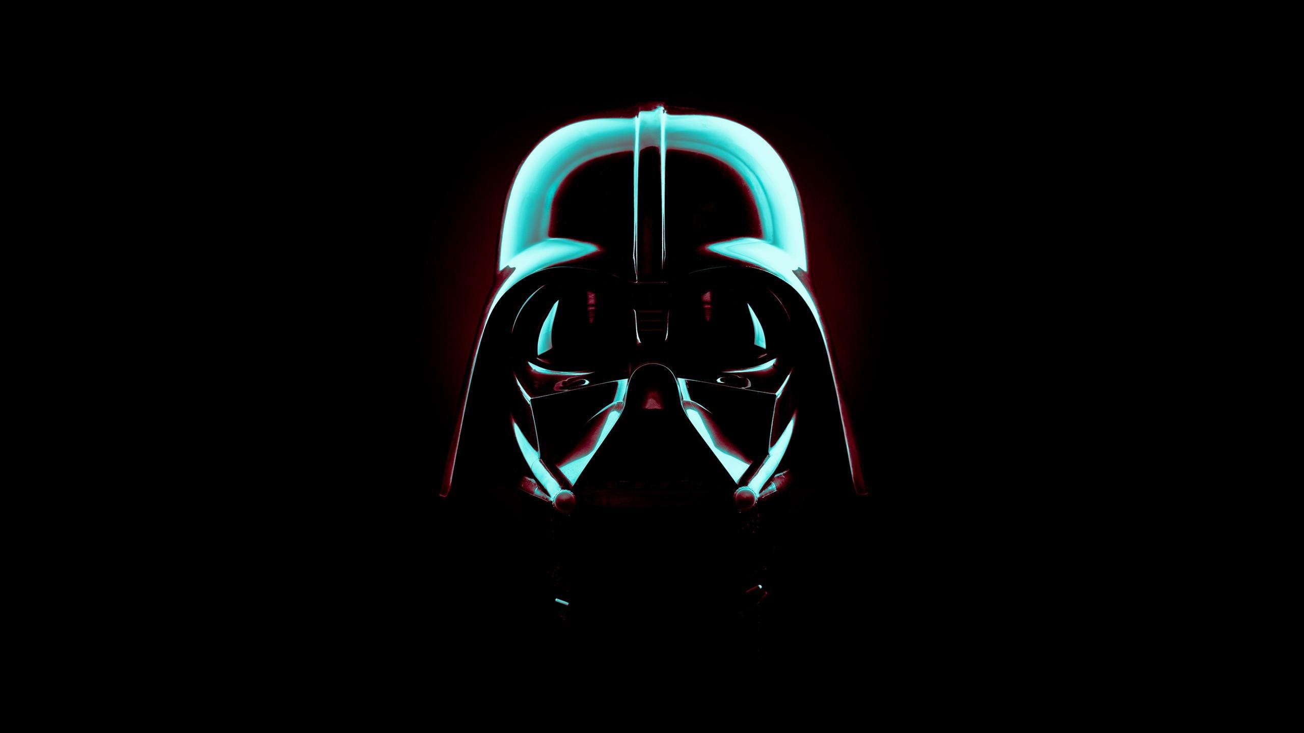 Darth Vader Wallpaper Iphone: Darth Maul IPhone Wallpaper (66+ Images
