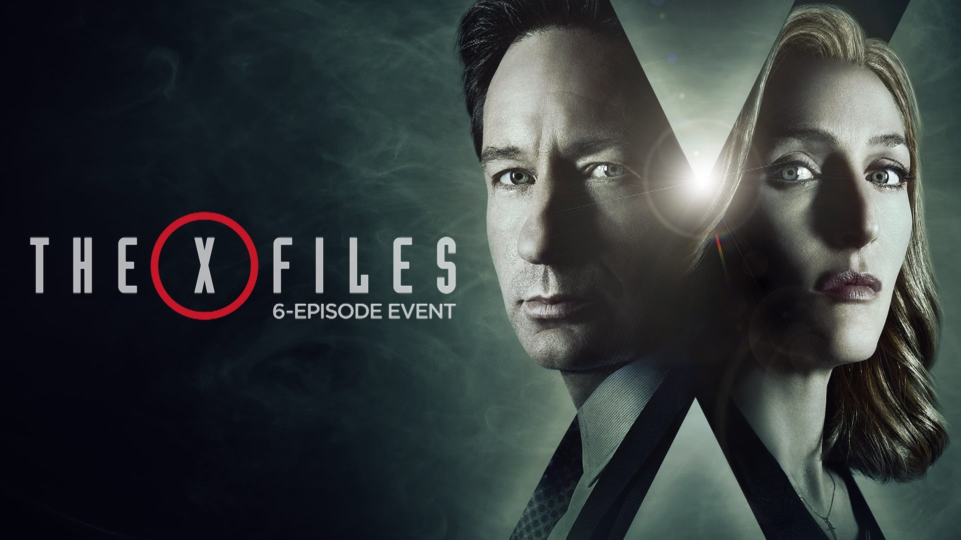 These Images Will Help You Understand The Words X Files Wallpaper I Want To Believe In Detail All Found Global Network And Can Be Used