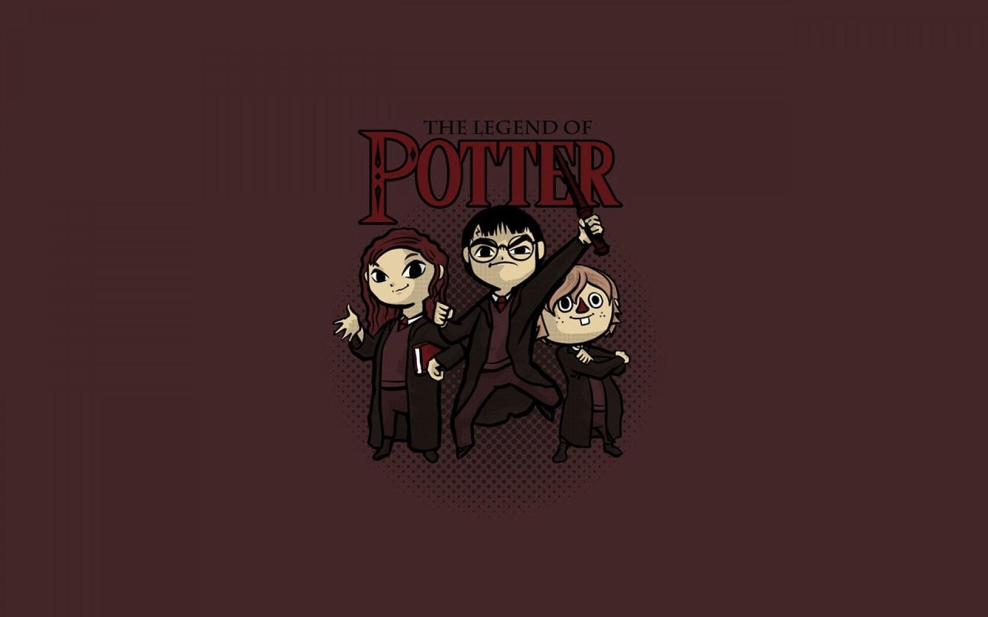 Popular Wallpaper Harry Potter Artsy - 542602  Image_792477.jpg