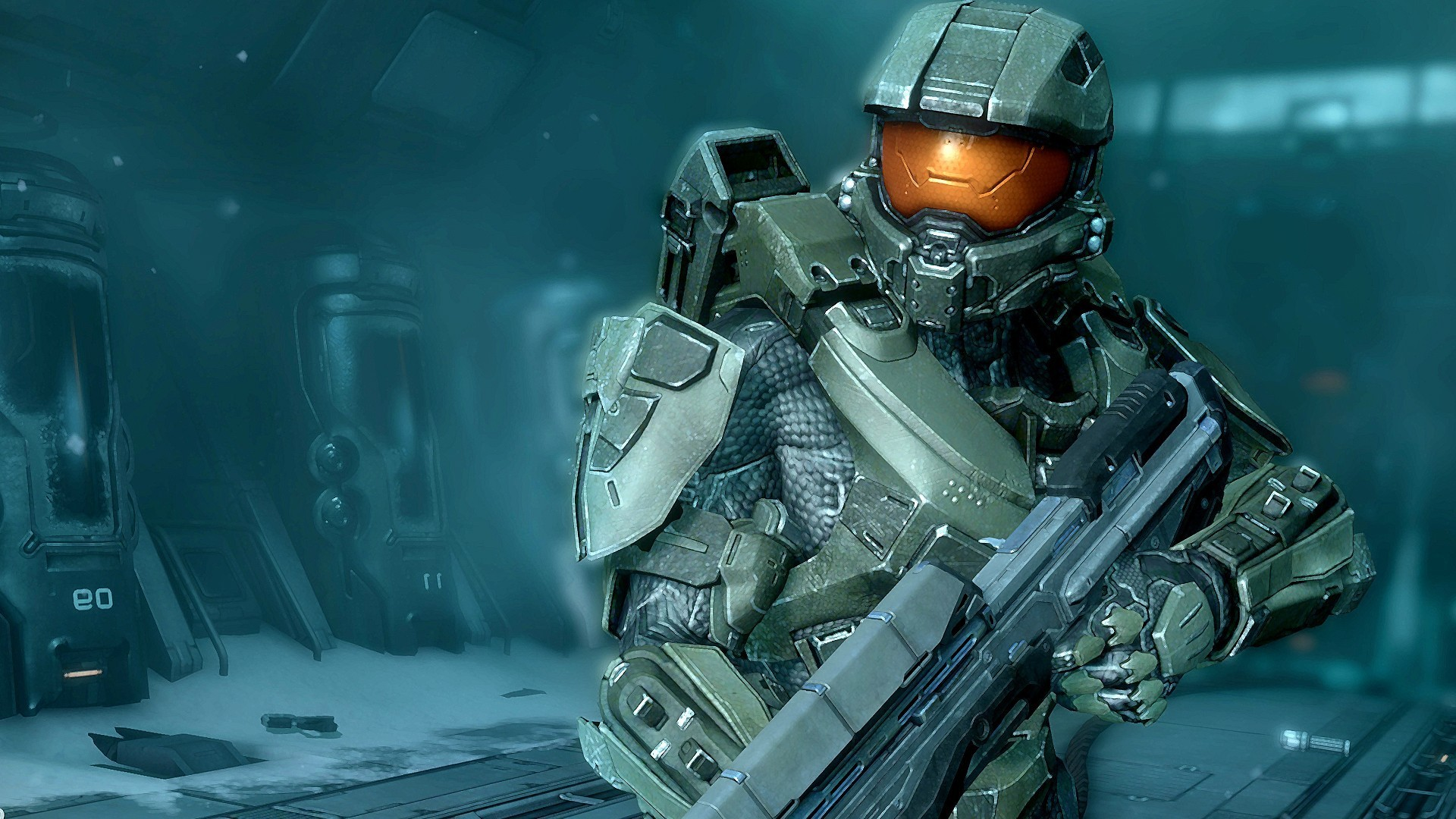 1920x1080 Halo Wallpapers Wallpaper 1920×1200 Halo 4 Wallpapers HD (51 Wallpapers) |  Adorable · Master ChiefHd ...