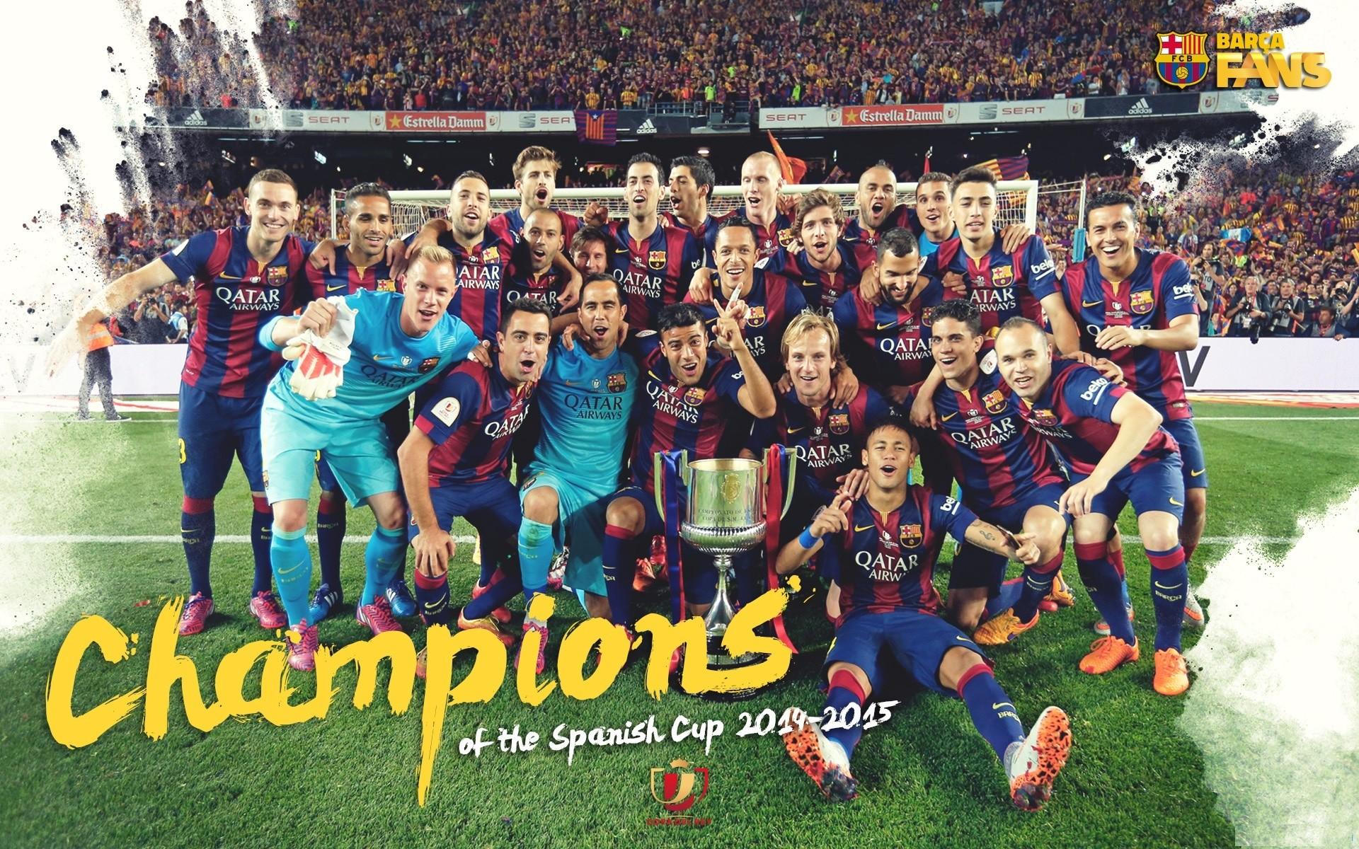1920x1080 Pro Evolution Soccer 2016 PC FC Barcelona VS Real Madrid Gameplay - YouTube