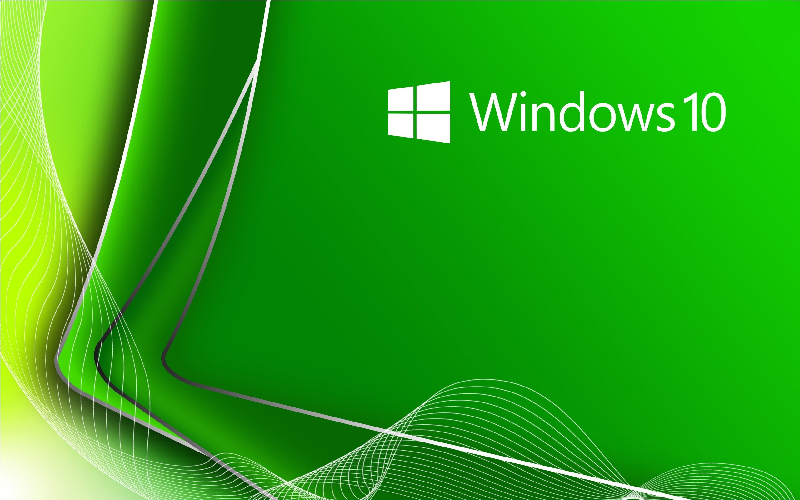 Cortana animated wallpaper windows 10 71 images - Windows animated wallpaper ...