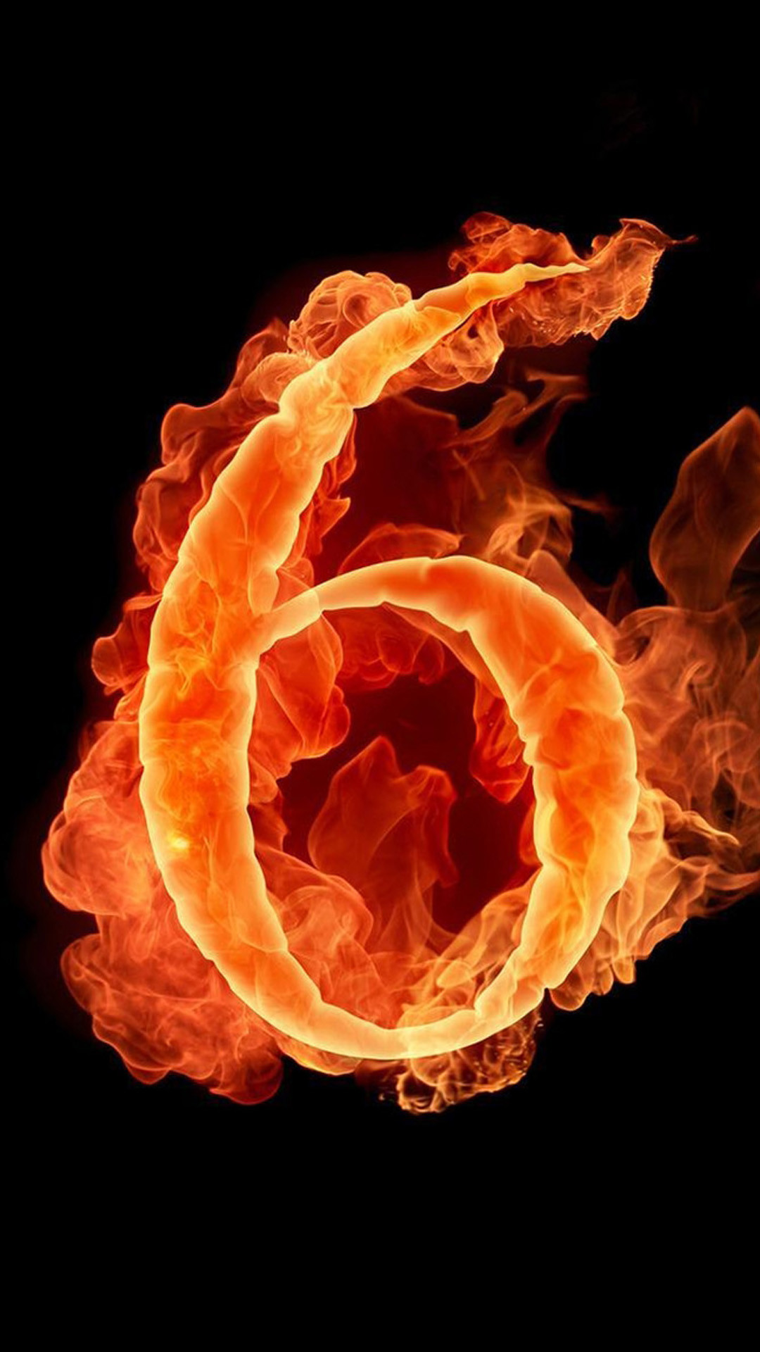 Abstract Fire Wallpaper 69 Images