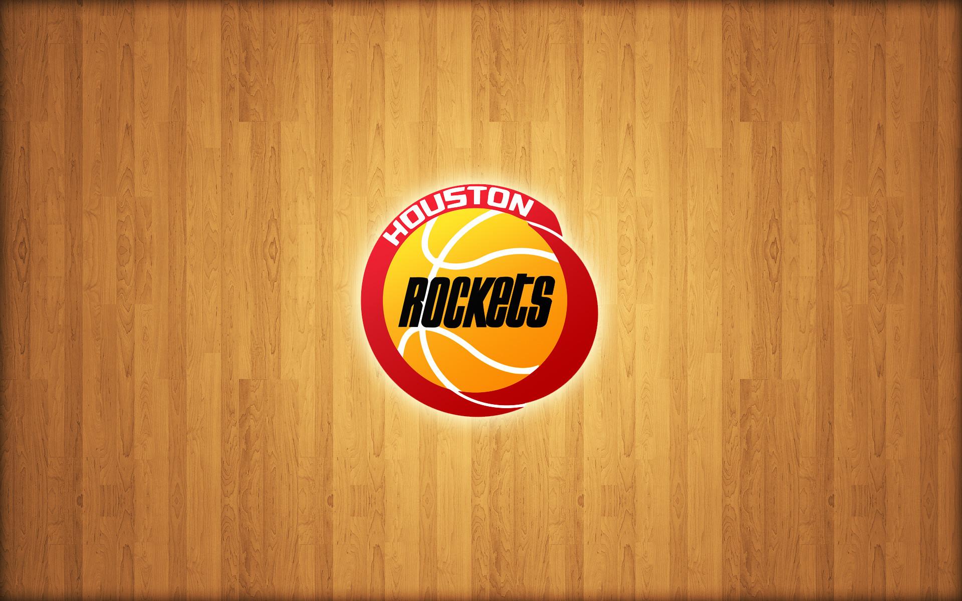 Nba logo wallpaper hd