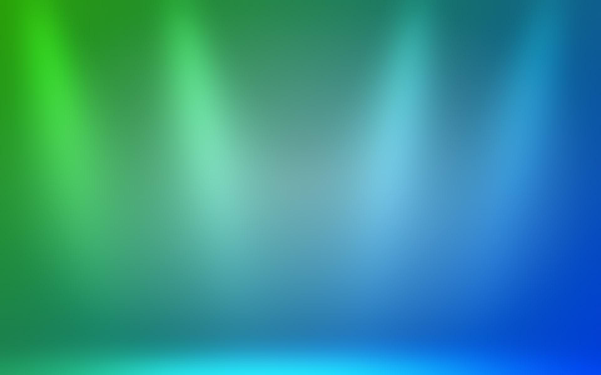 Light blue green wallpaper 72 images 1920x1200 green blue background wallpaper 1189207 aloadofball Image collections