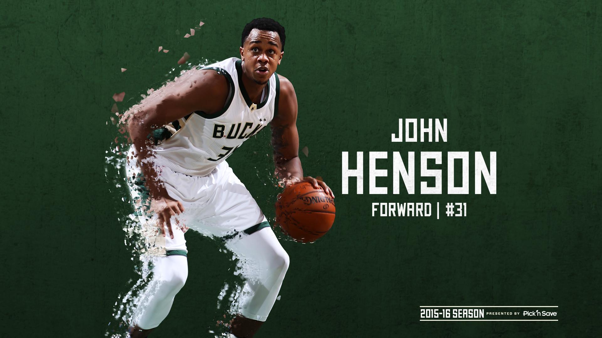 Basketball Players: NBA Players Wallpapers (71+ Images