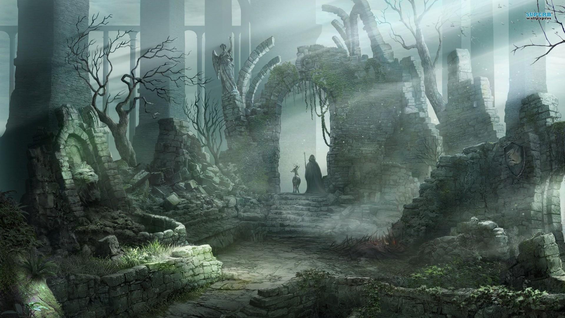 Dark Souls Background 1920x1080: Dark Souls Backgrounds (64+ Images